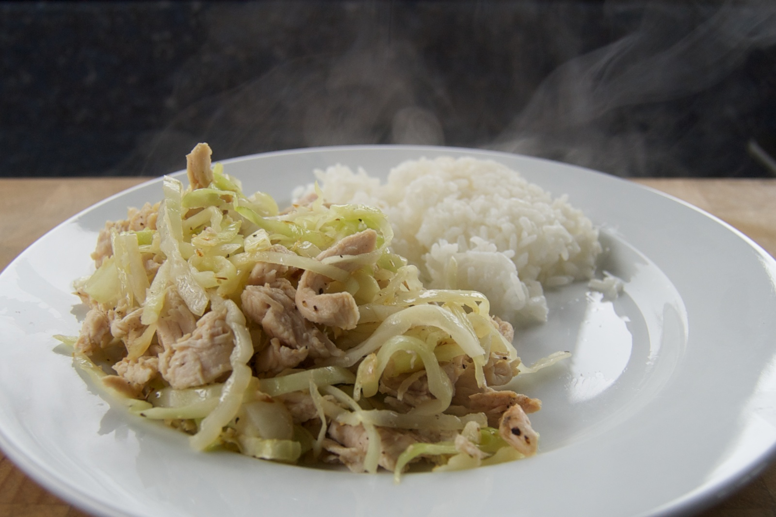 http://blog.rickk.com/food/2012/10/24/ate.2012.10.24.l.jpg