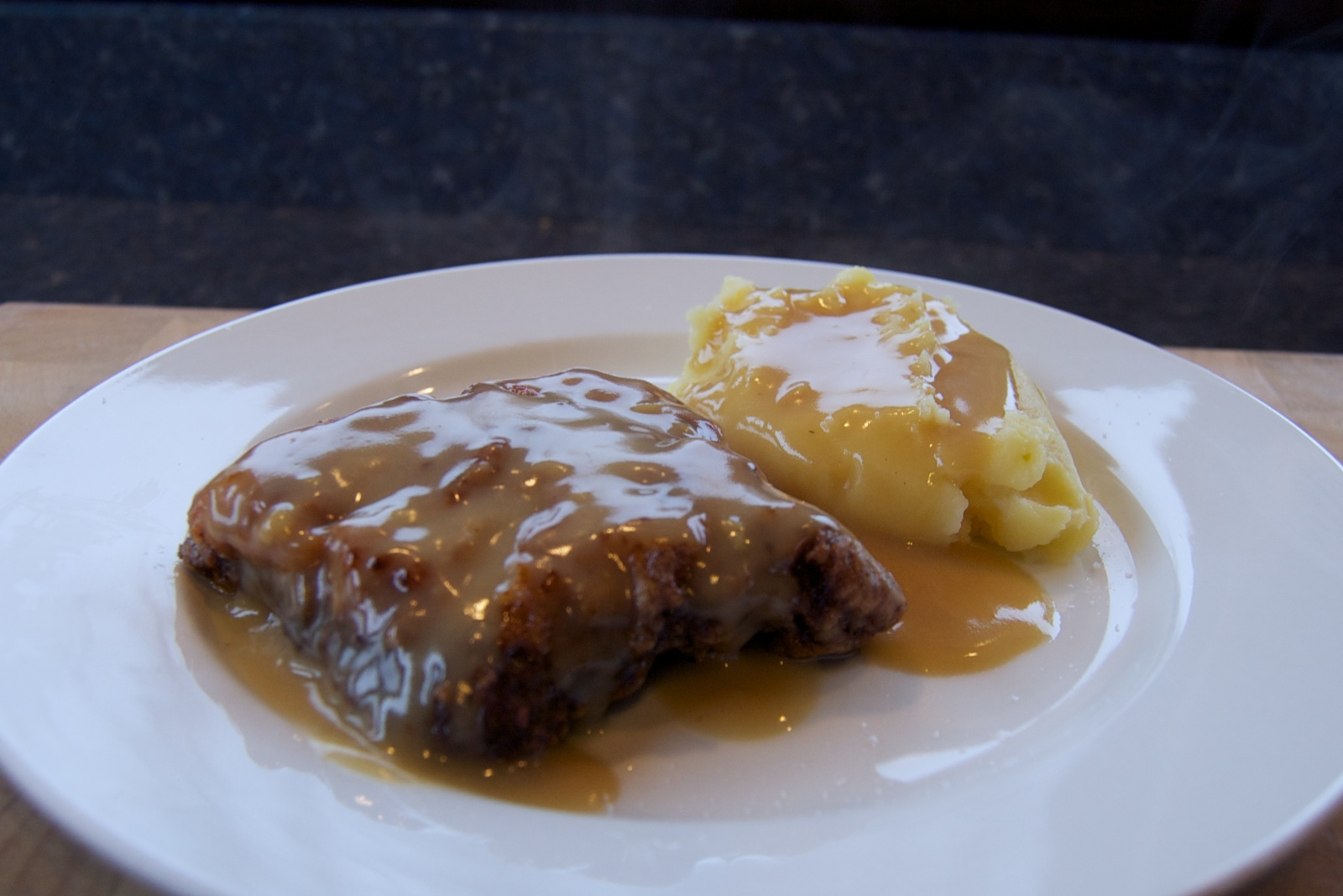 http://blog.rickk.com/food/2012/11/02/ate.2012.11.02.d.jpg