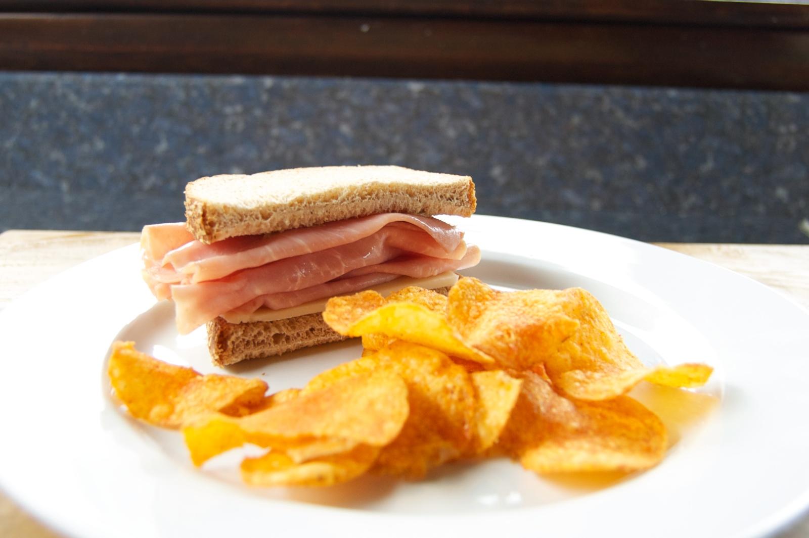 http://blog.rickk.com/food/2012/11/03/ate.2012.11.03.l.jpg