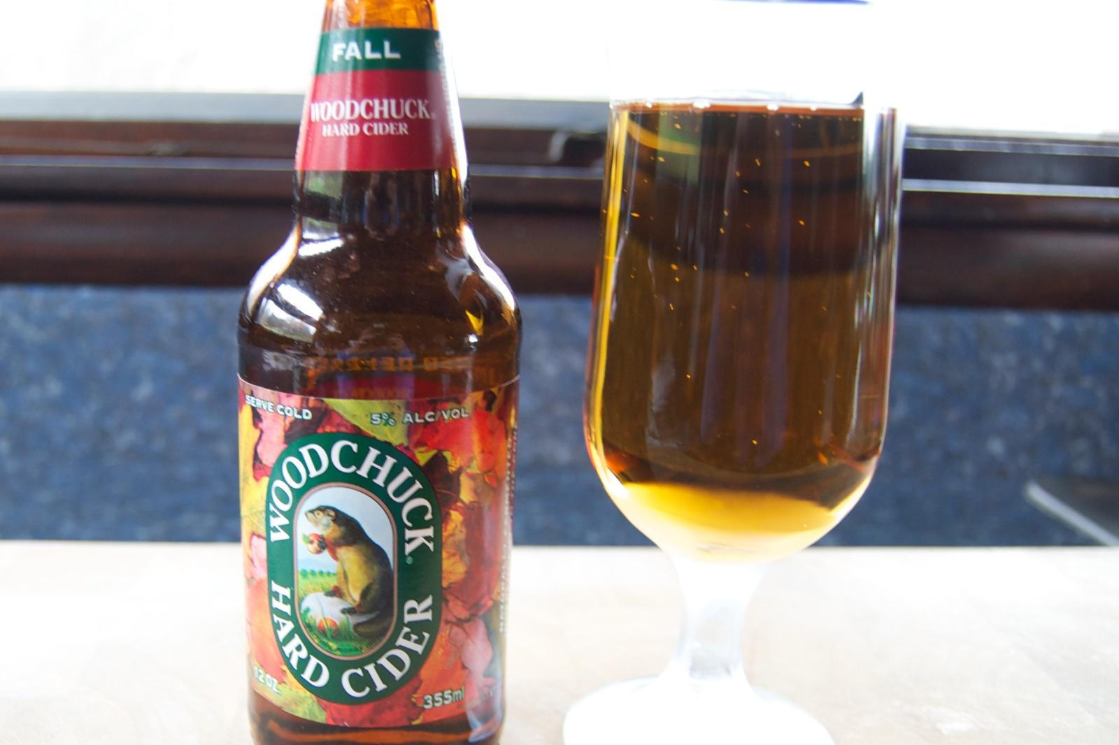 http://blog.rickk.com/food/2012/11/05/ate.2012.11.05.e1.jpg