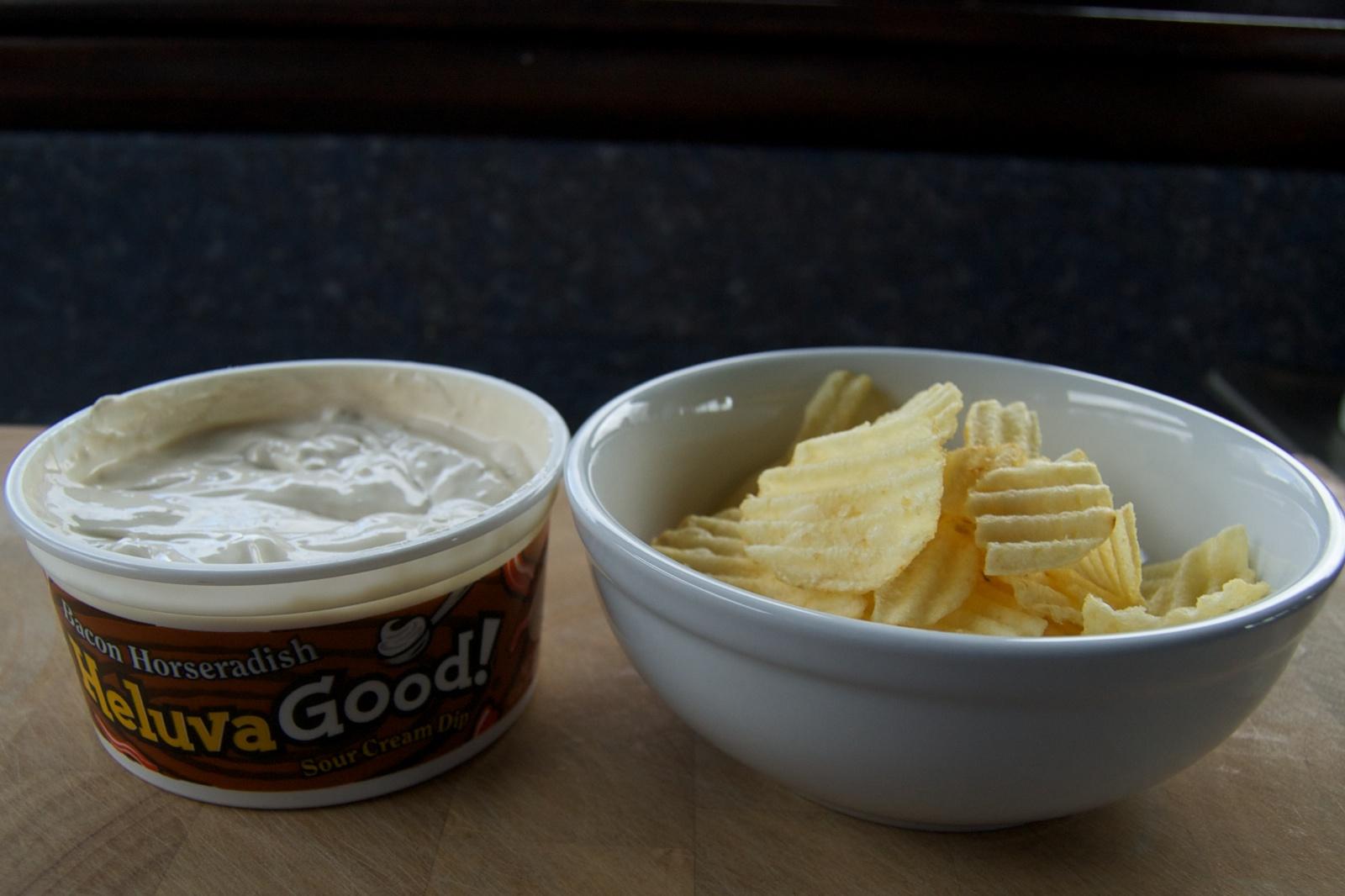 http://blog.rickk.com/food/2012/11/05/ate.2012.11.05.s.jpg