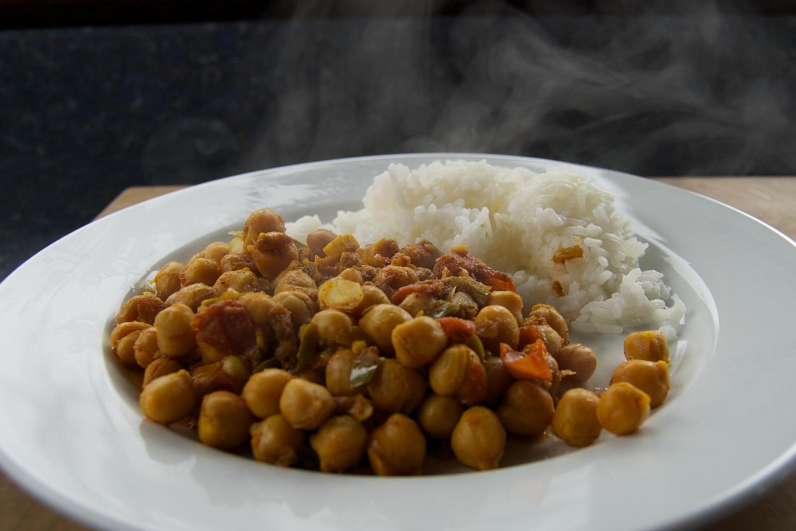 http://blog.rickk.com/food/2012/11/27/ate.2012.11.27.l.jpg