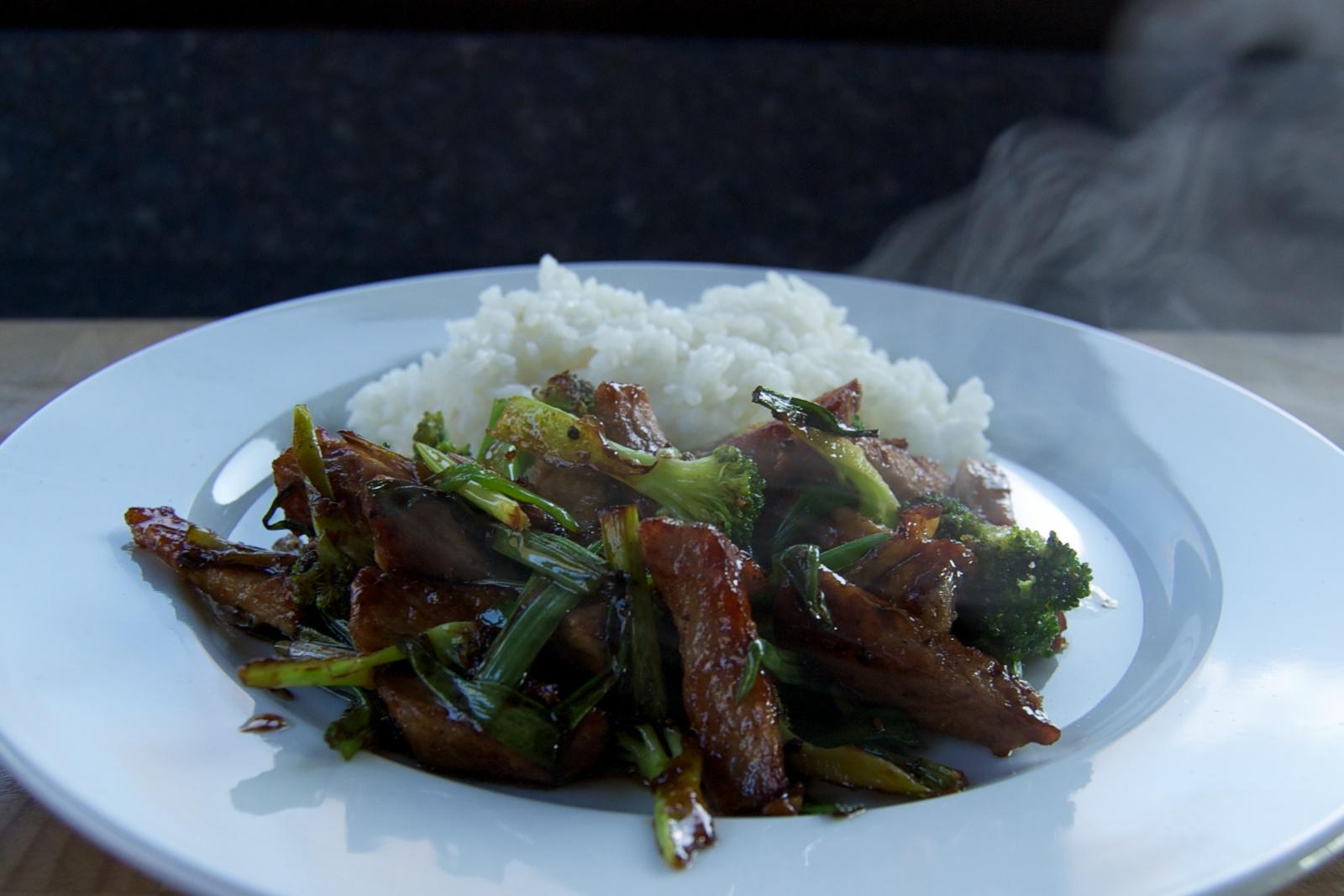 http://blog.rickk.com/food/2012/11/30/ate.2012.11.29.l.jpg