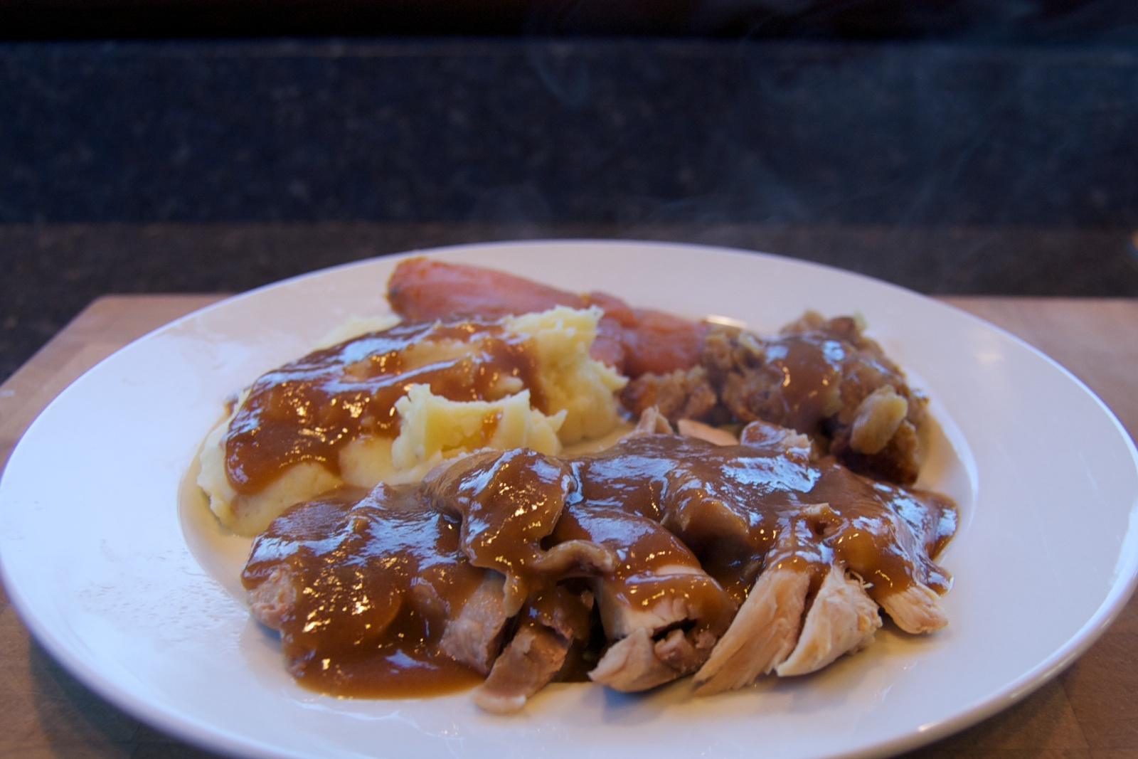 http://blog.rickk.com/food/2012/12/13/ate.2012.12.13.d.jpg