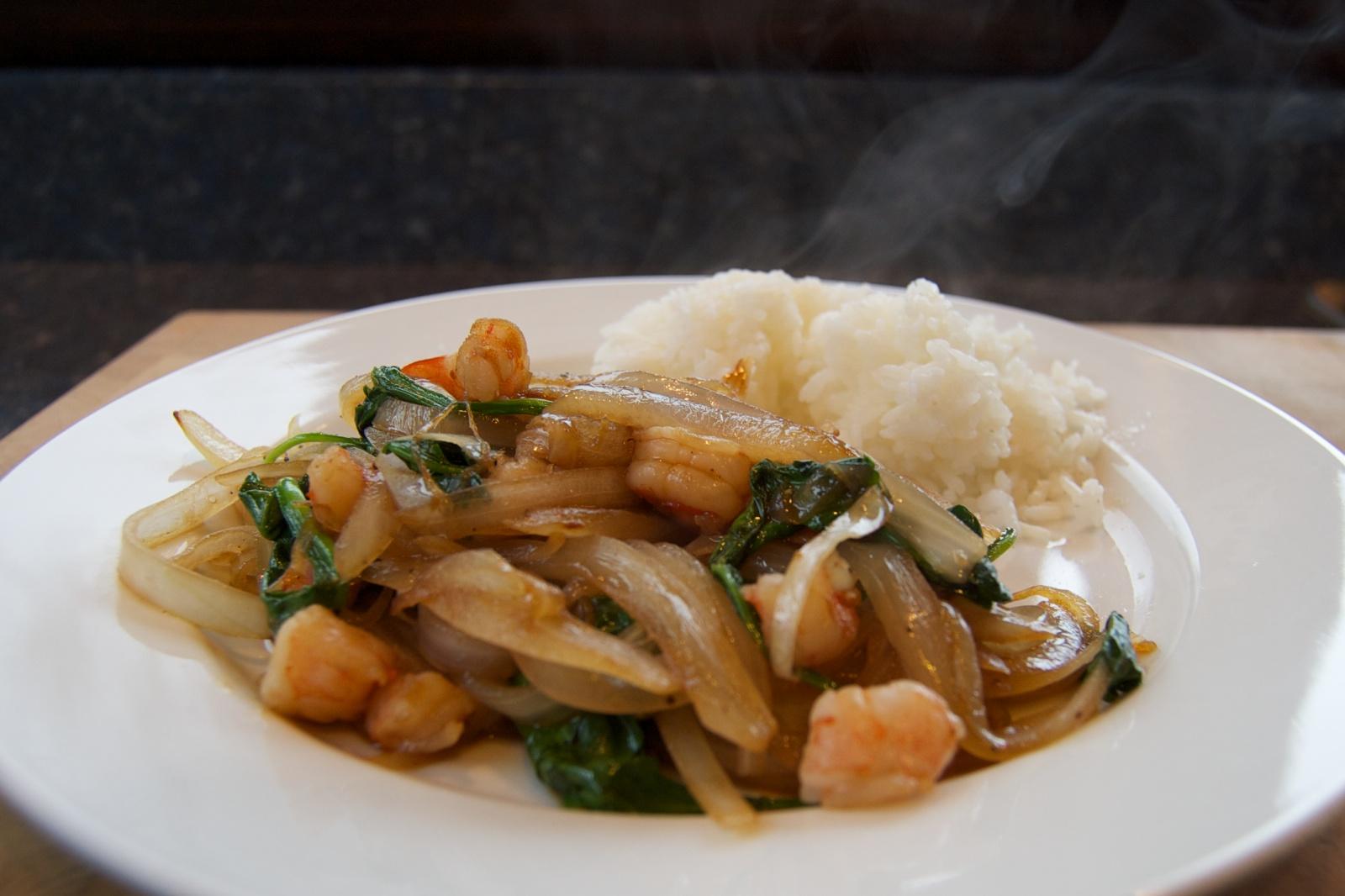 http://blog.rickk.com/food/2012/12/17/ate.2012.12.17.l.jpg