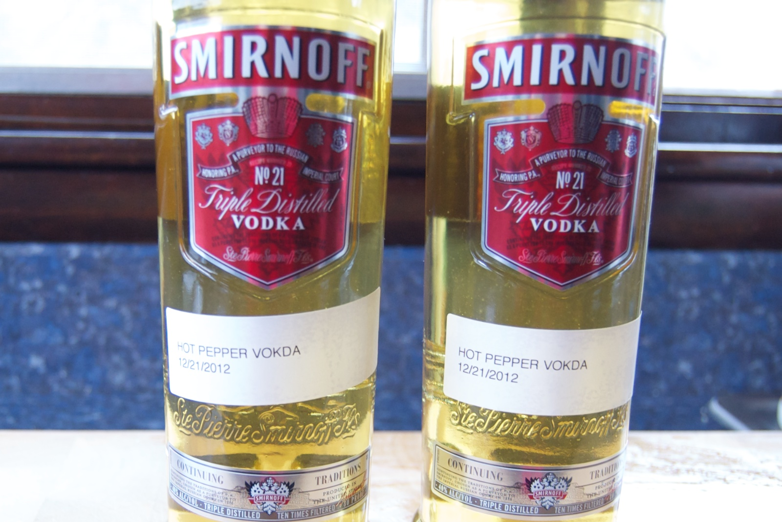 http://blog.rickk.com/food/2012/12/22/ate.2012.12.21.c1.jpg