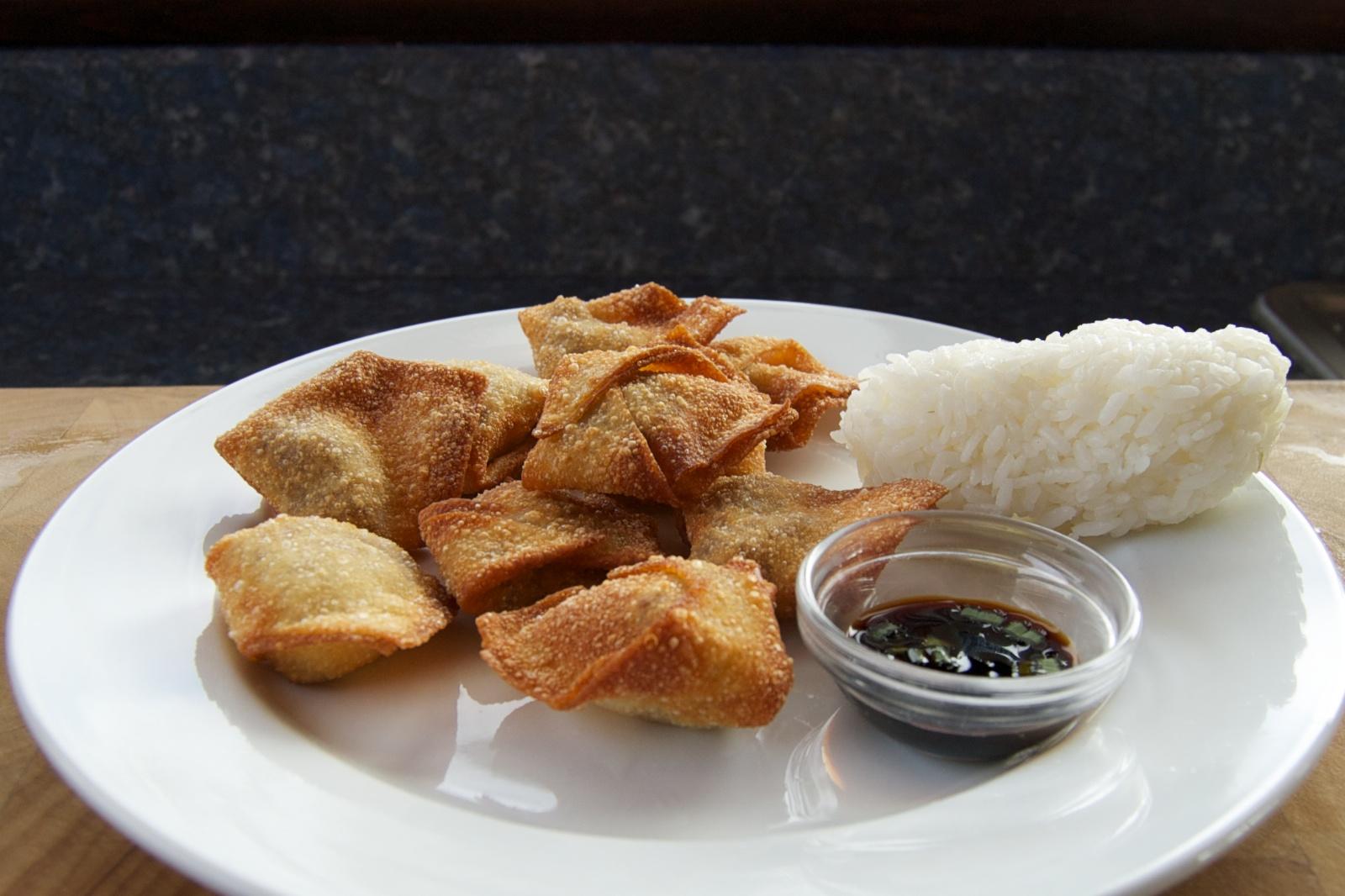 http://blog.rickk.com/food/2013/01/03/ate.2013.01.03.l.jpg