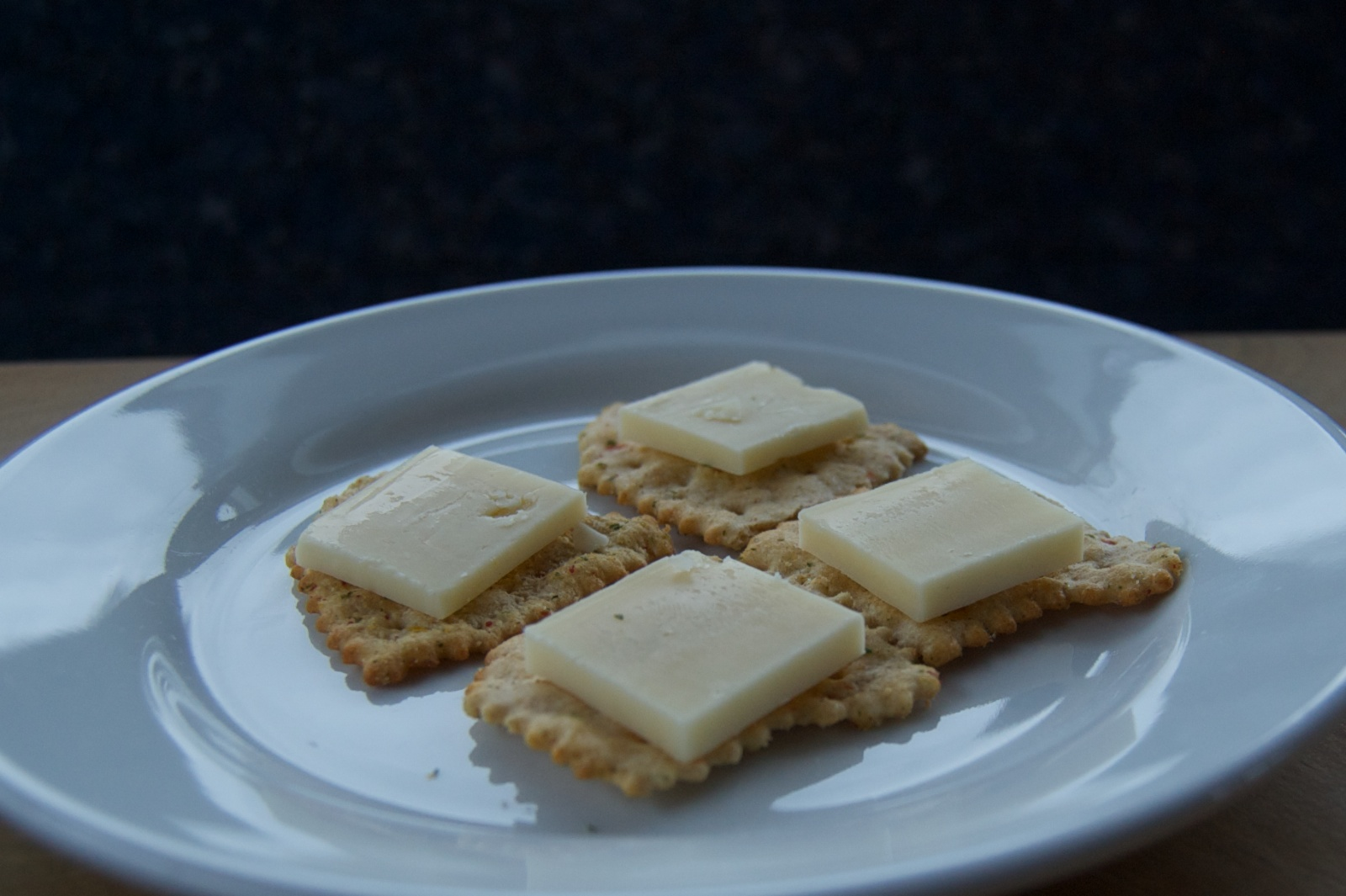 http://blog.rickk.com/food/2013/01/09/ate.2013.01.09.s.jpg