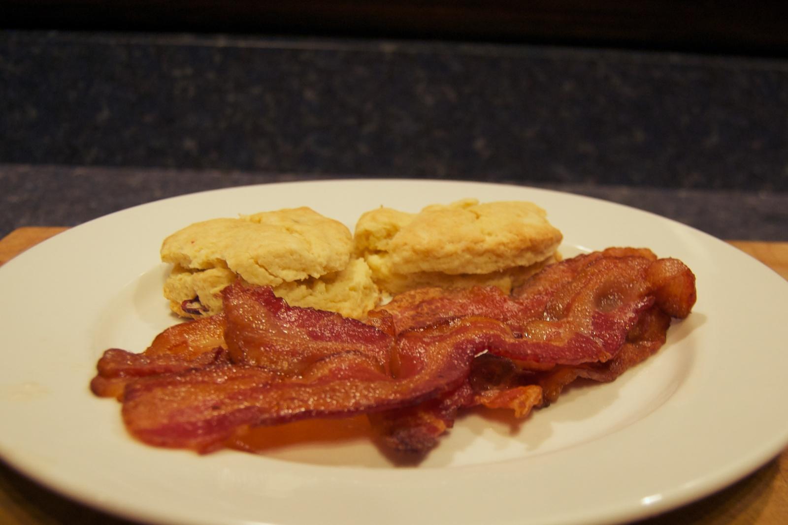 http://blog.rickk.com/food/2013/01/12/ate.2013.01.12.b.jpg