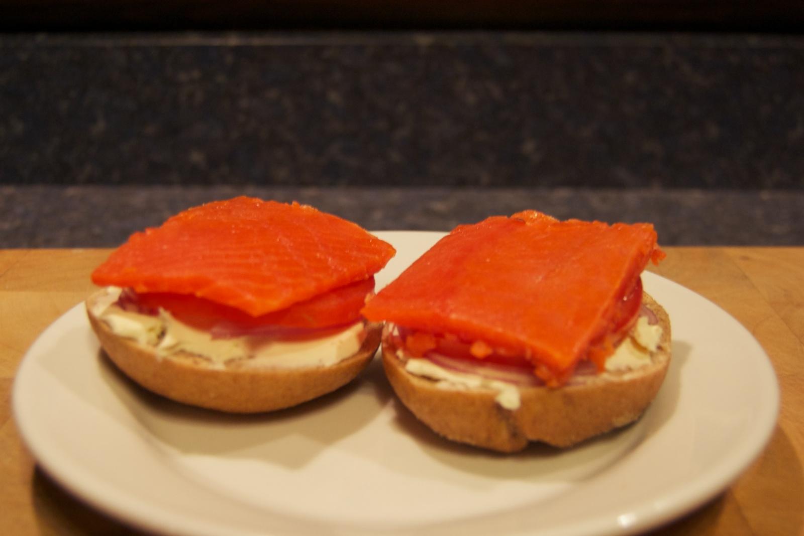 http://blog.rickk.com/food/2013/01/13/ate.2013.01.13.b.jpg