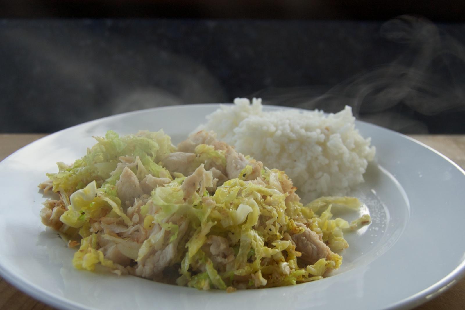 http://blog.rickk.com/food/2013/01/23/ate.2013.01.23.l.jpg