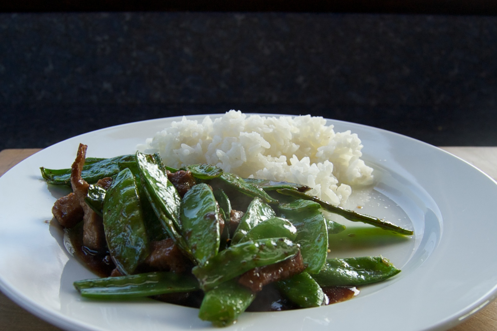 http://blog.rickk.com/food/2013/01/25/ate.2013.01.24.l.jpg