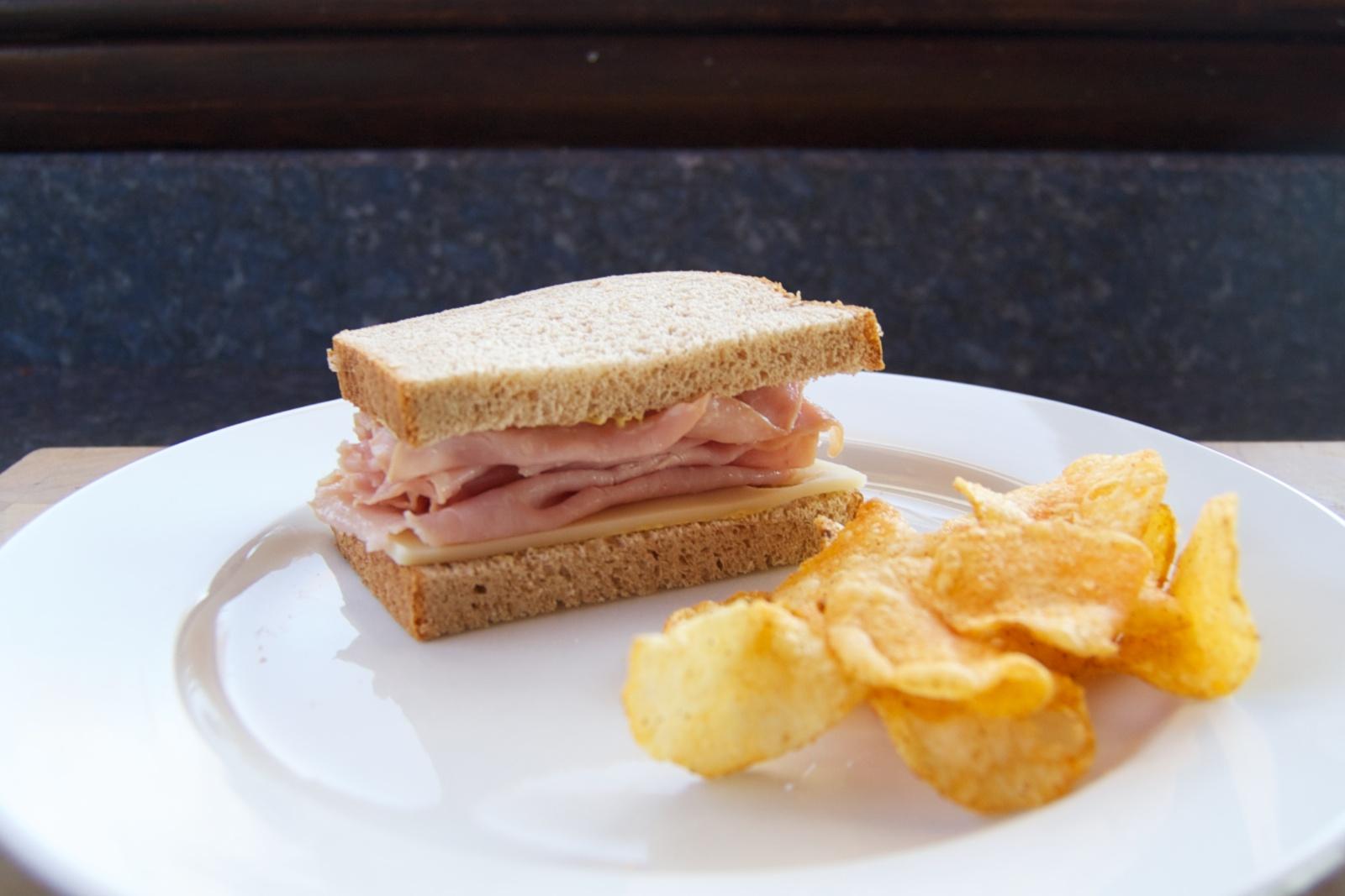 http://blog.rickk.com/food/2013/01/26/ate.2013.01.26.l.jpg