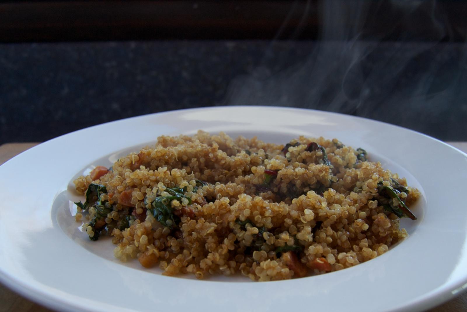 http://blog.rickk.com/food/2013/01/27/ate.2013.01.27.l.jpg