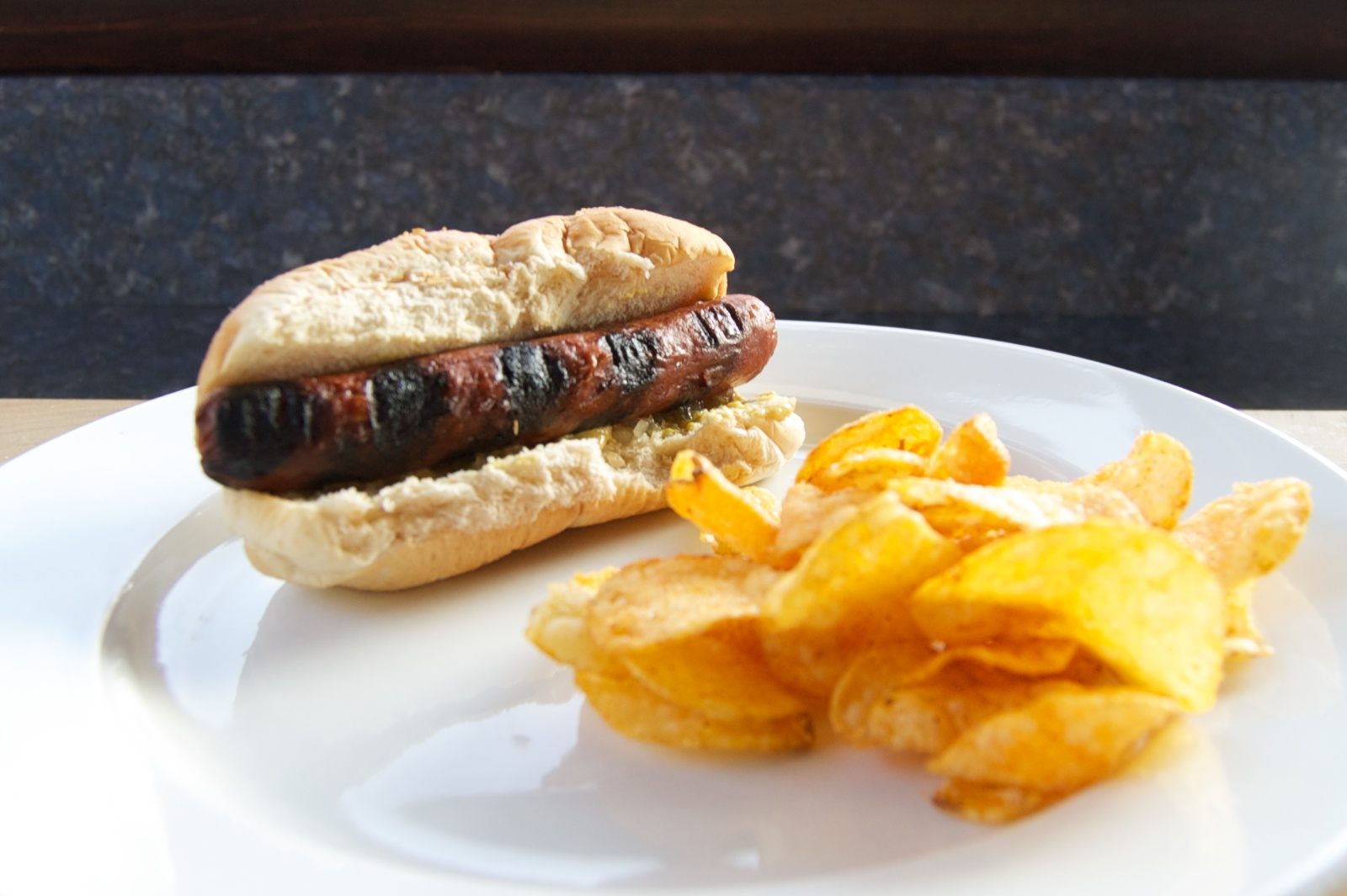 http://blog.rickk.com/food/2013/03/11/ate.2013.03.10.l.jpg