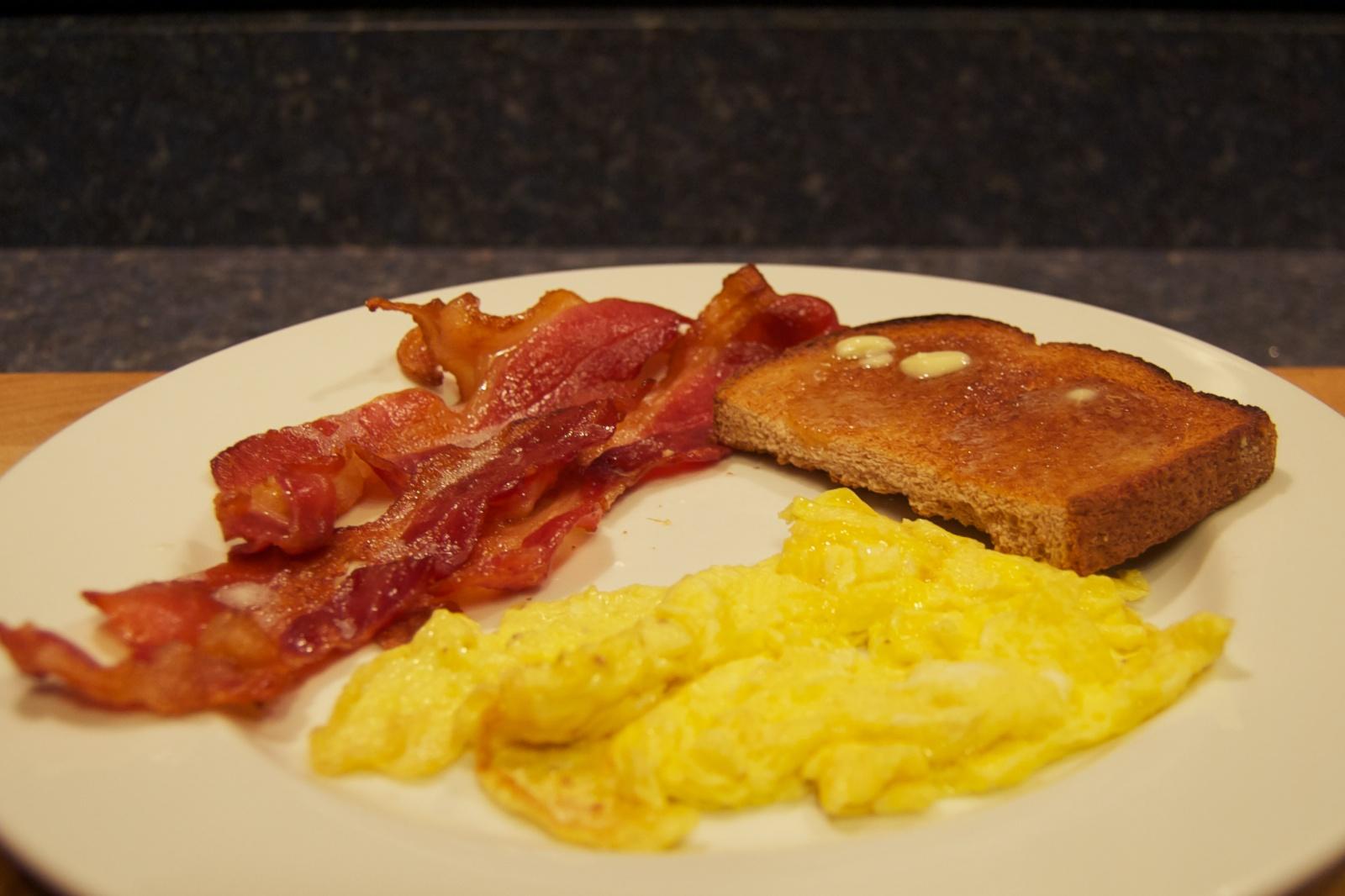 http://blog.rickk.com/food/2013/03/11/ate.2013.03.11.b.jpg