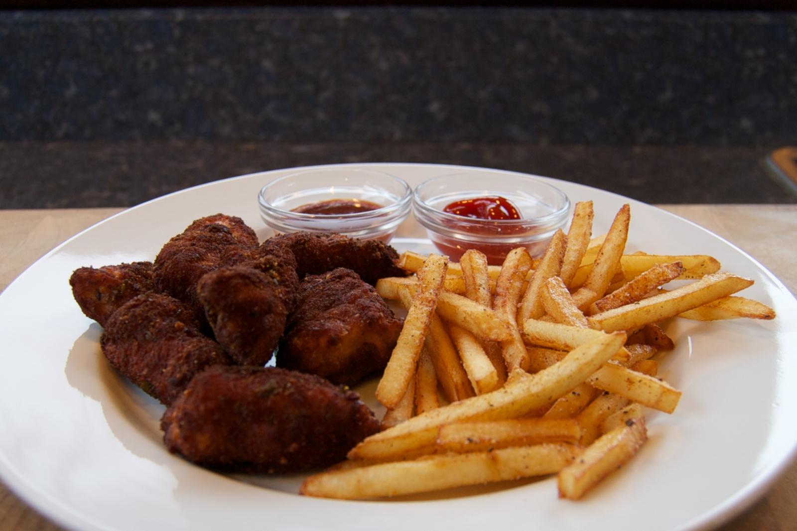 http://blog.rickk.com/food/2013/03/13/ate.2013.03.12.d.jpg
