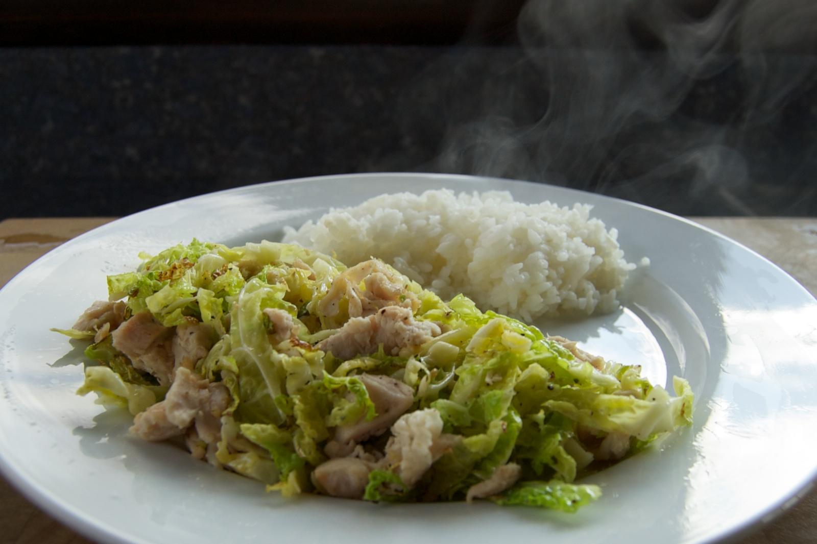 http://blog.rickk.com/food/2013/03/13/ate.2013.03.13.l.jpg