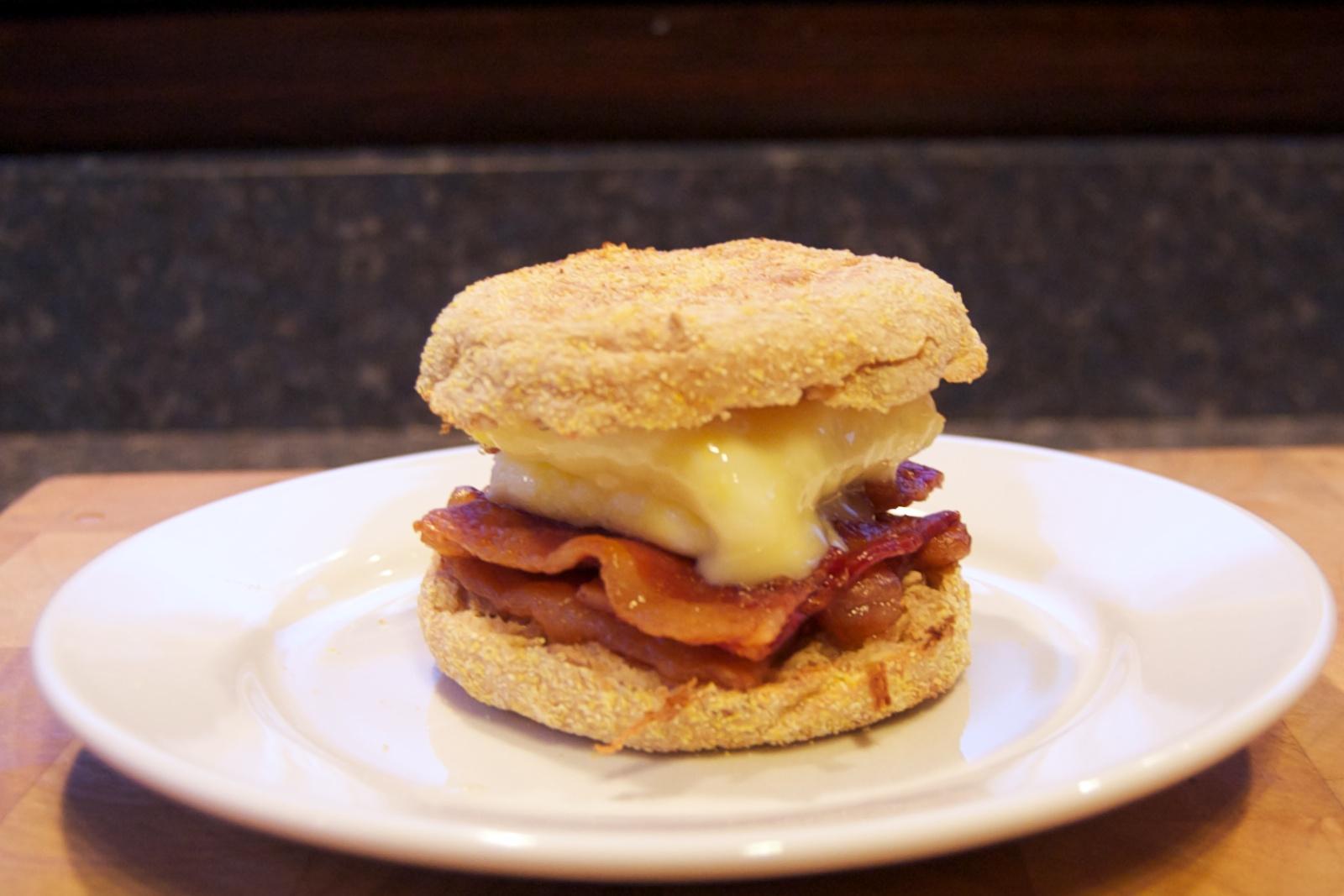 http://blog.rickk.com/food/2013/04/18/ate.2013.04.18.b.jpg