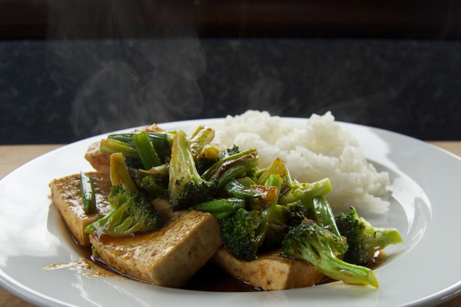 http://blog.rickk.com/food/2013/04/22/ate.2013.04.22.l.jpg