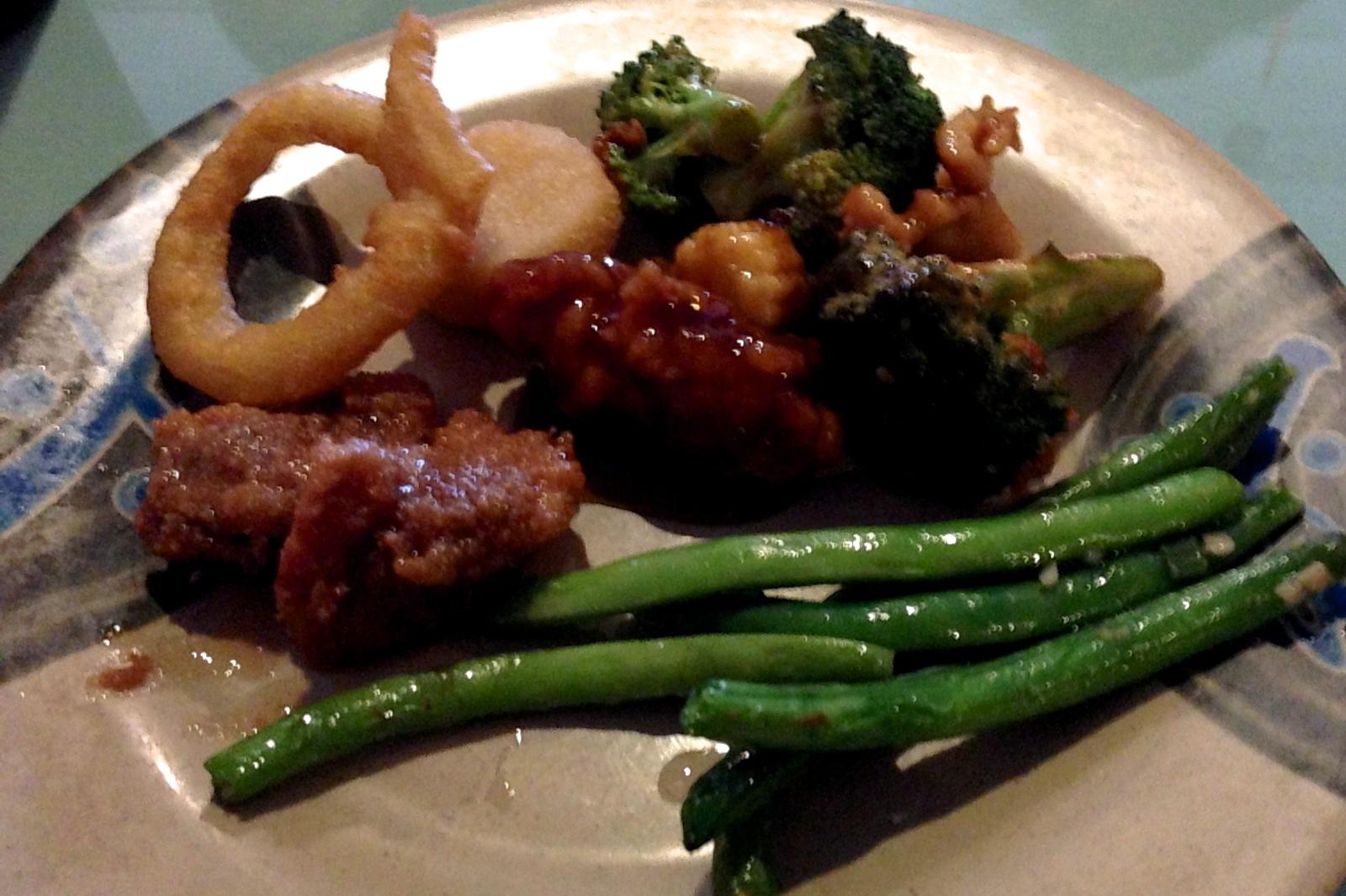 http://blog.rickk.com/food/2013/04/28/ate.2013.04.28.d2.jpg