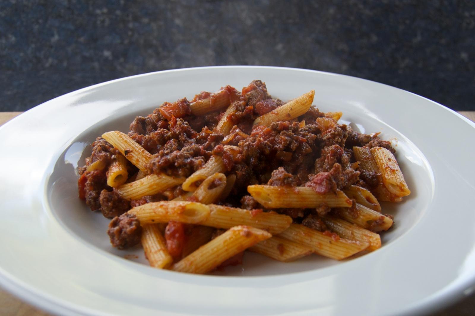 http://blog.rickk.com/food/2013/05/21/ate.2013.05.21.d.jpg