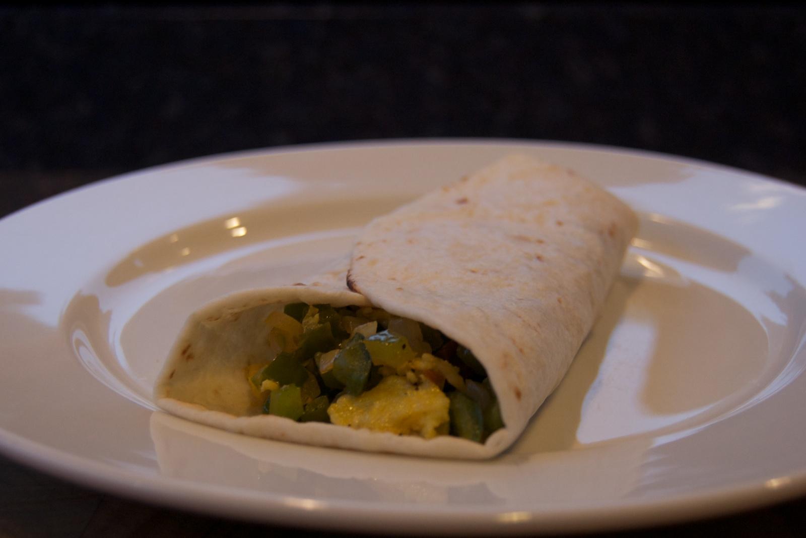 http://blog.rickk.com/food/2013/07/31/ate.2013.07.31.b.jpg