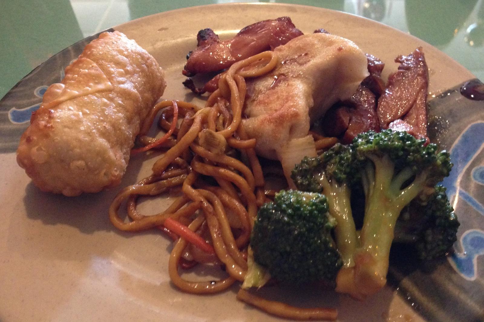 http://blog.rickk.com/food/2013/08/11/ate.2013.08.11.d1.jpg