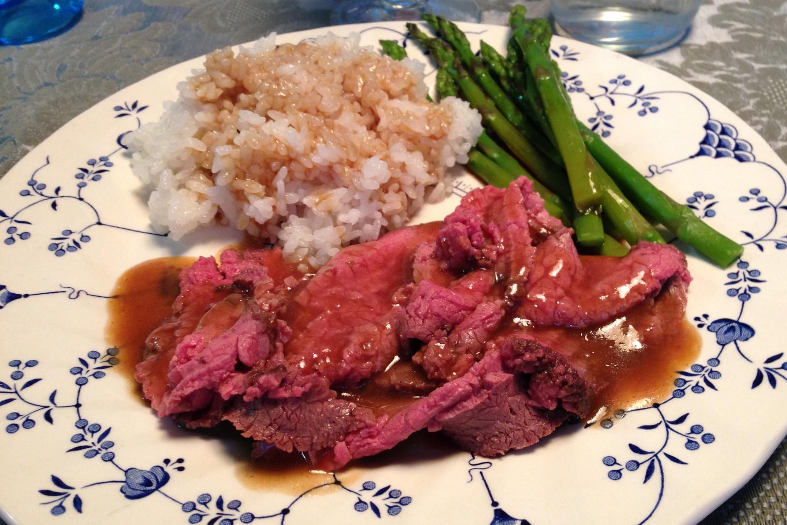 http://blog.rickk.com/food/2013/08/29/ate.2013.08.29.d.jpg
