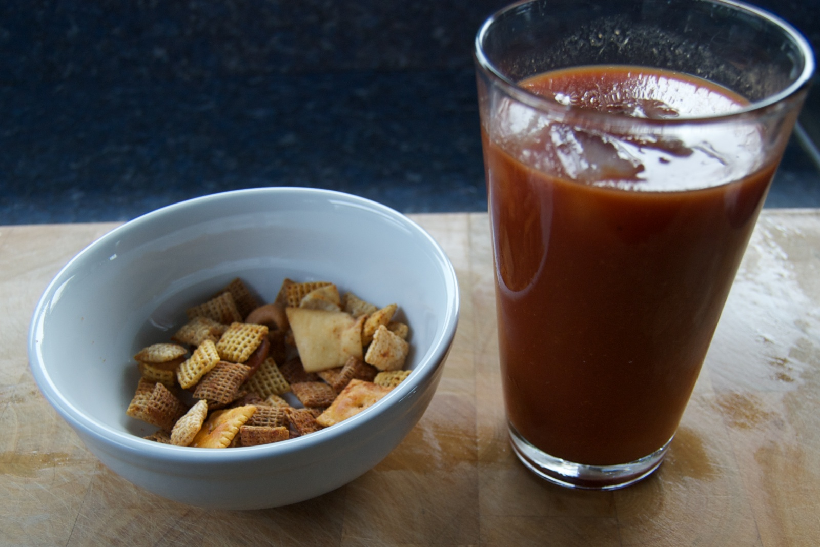 http://blog.rickk.com/food/2013/09/15/ate.2013.09.15.b.jpg
