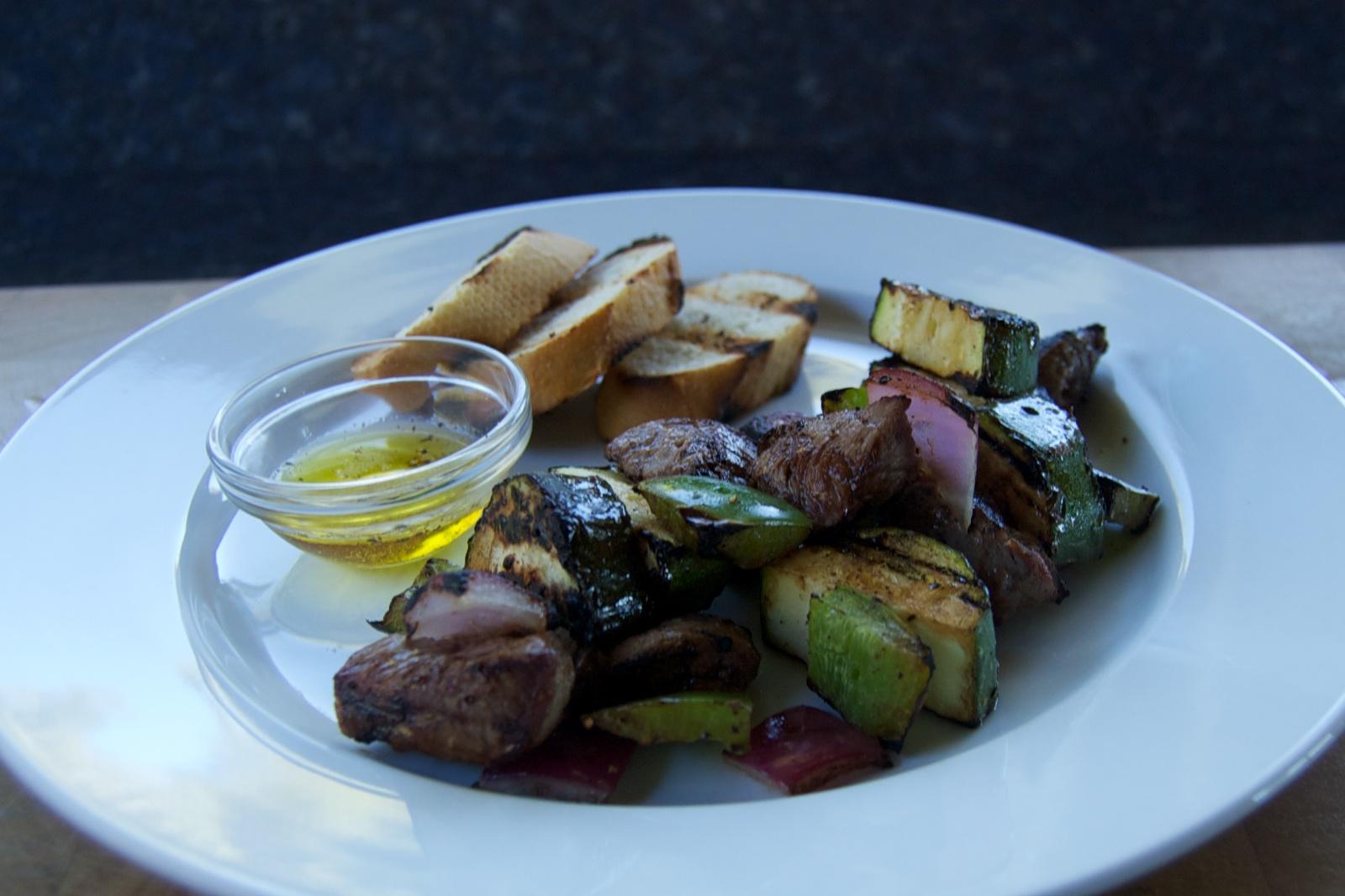 http://blog.rickk.com/food/2013/09/19/ate.2013.09.19.l2.jpg