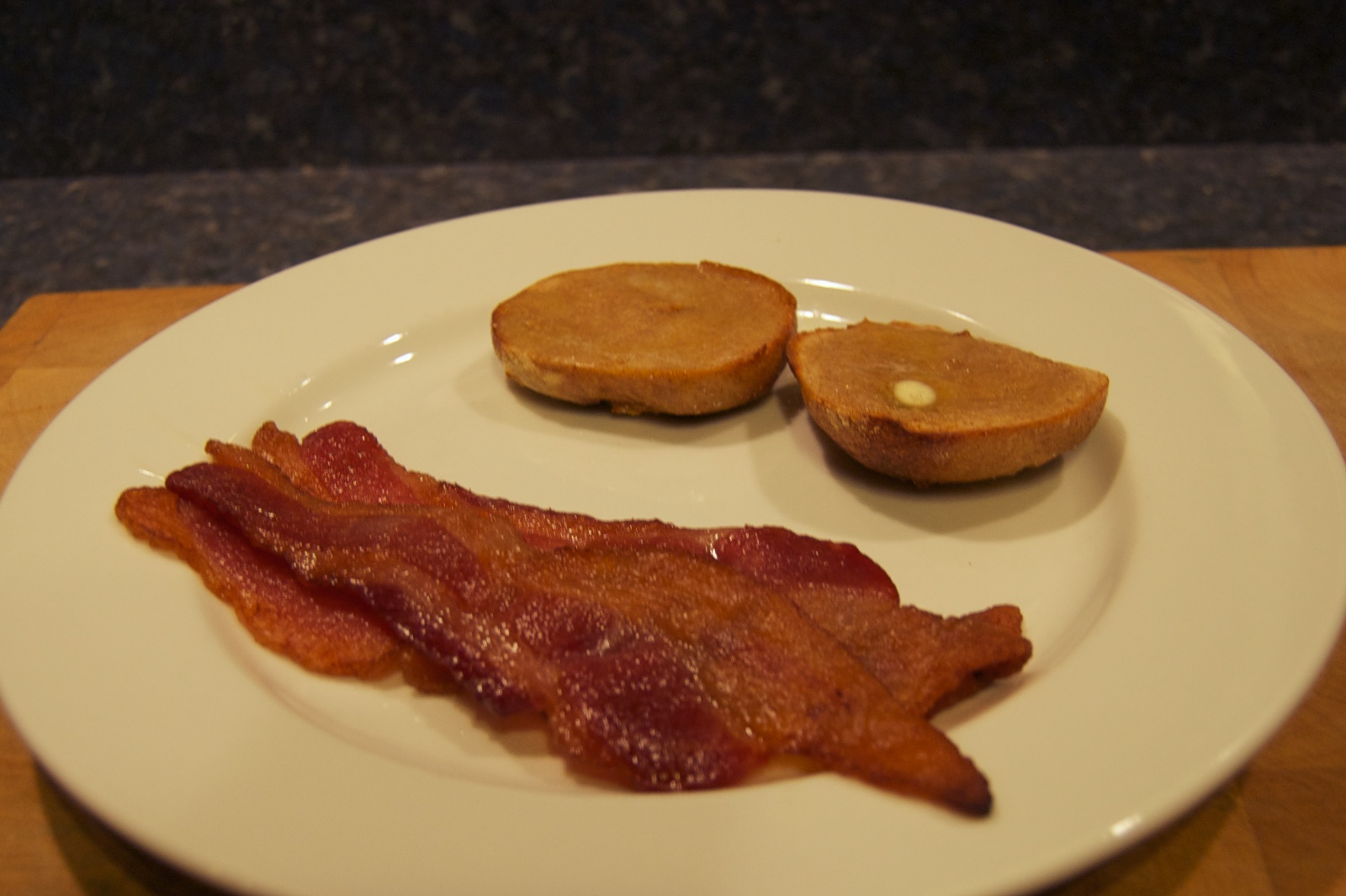 http://blog.rickk.com/food/2013/10/05/ate.2013.10.05.b.jpg