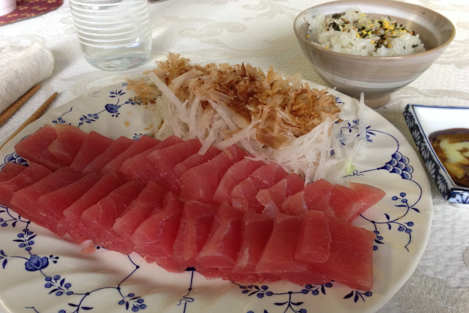 http://blog.rickk.com/food/2013/10/14/ate.2013.10.14.l.jpg