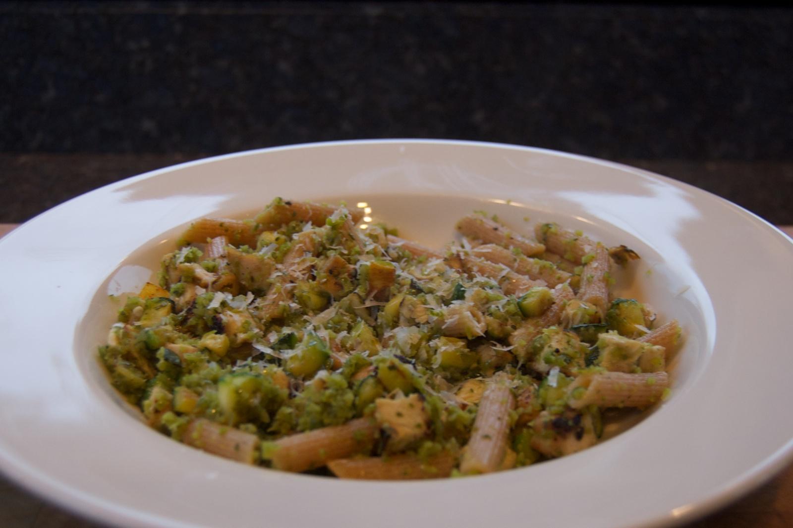http://blog.rickk.com/food/2013/10/23/ate.2013.10.23.d.jpg