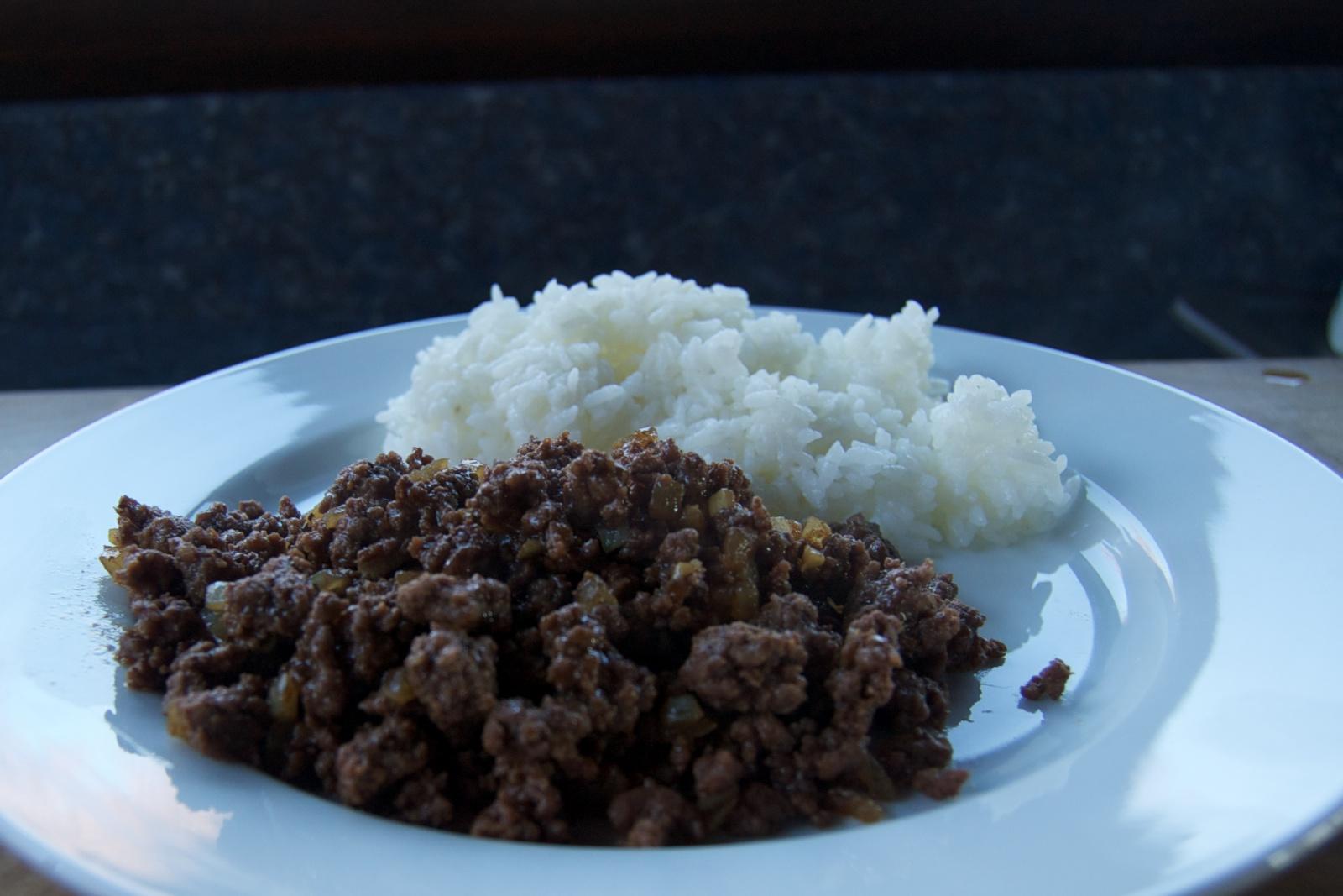 http://blog.rickk.com/food/2013/10/31/ate.2013.10.30.d.jpg