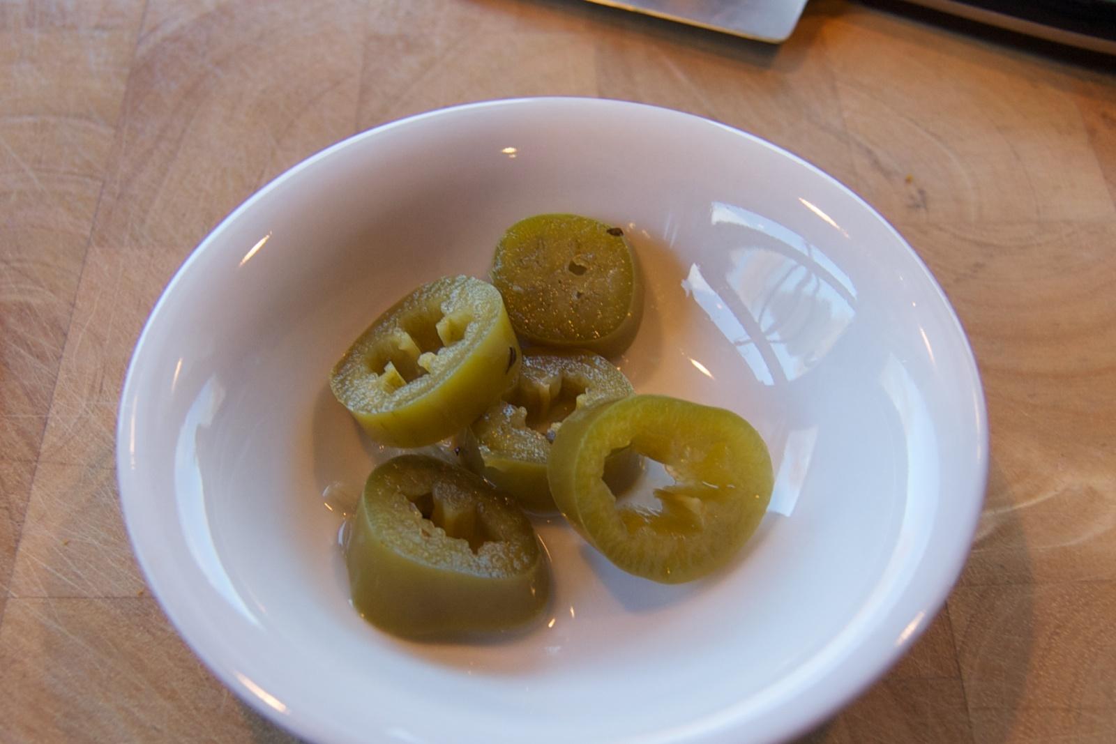 http://blog.rickk.com/food/2013/11/13/ate.2013.11.13.c4.jpg