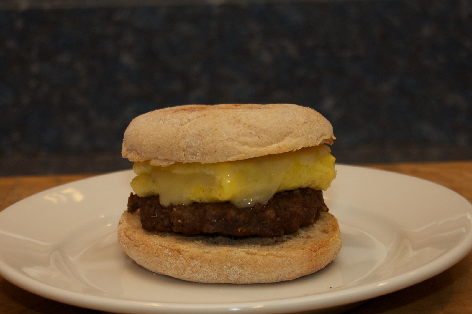 http://blog.rickk.com/food/2013/11/14/ate.2013.11.14.b.jpg