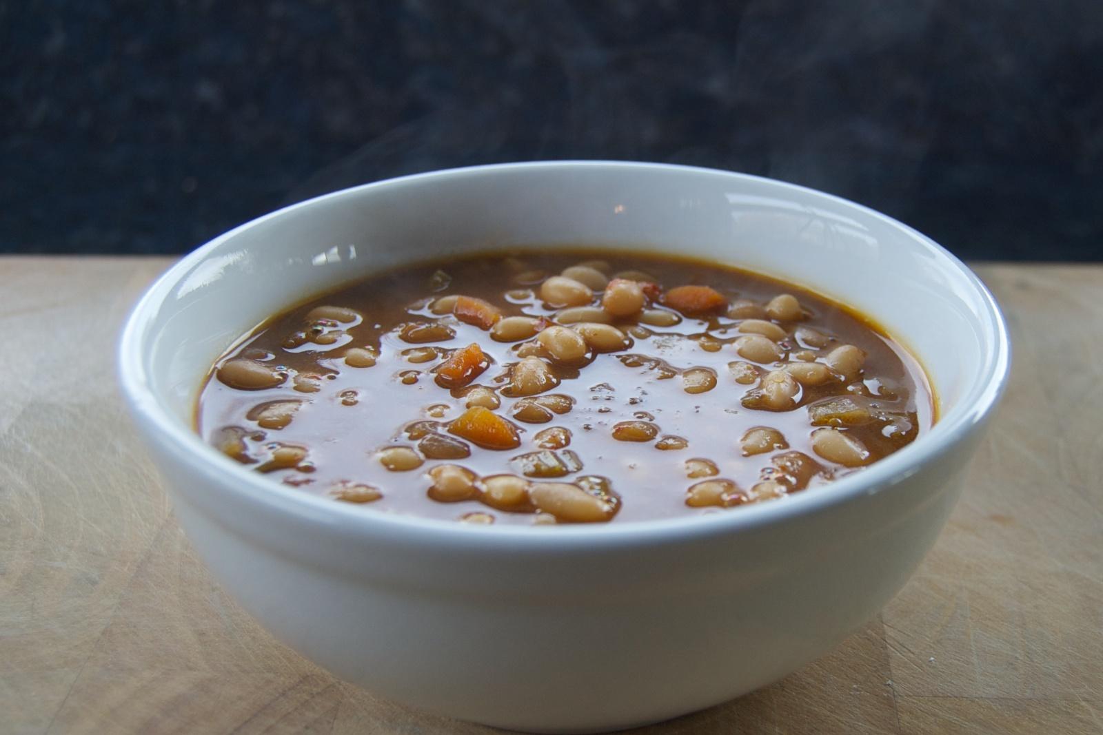 http://blog.rickk.com/food/2013/11/15/ate.2013.11.15.l.jpg