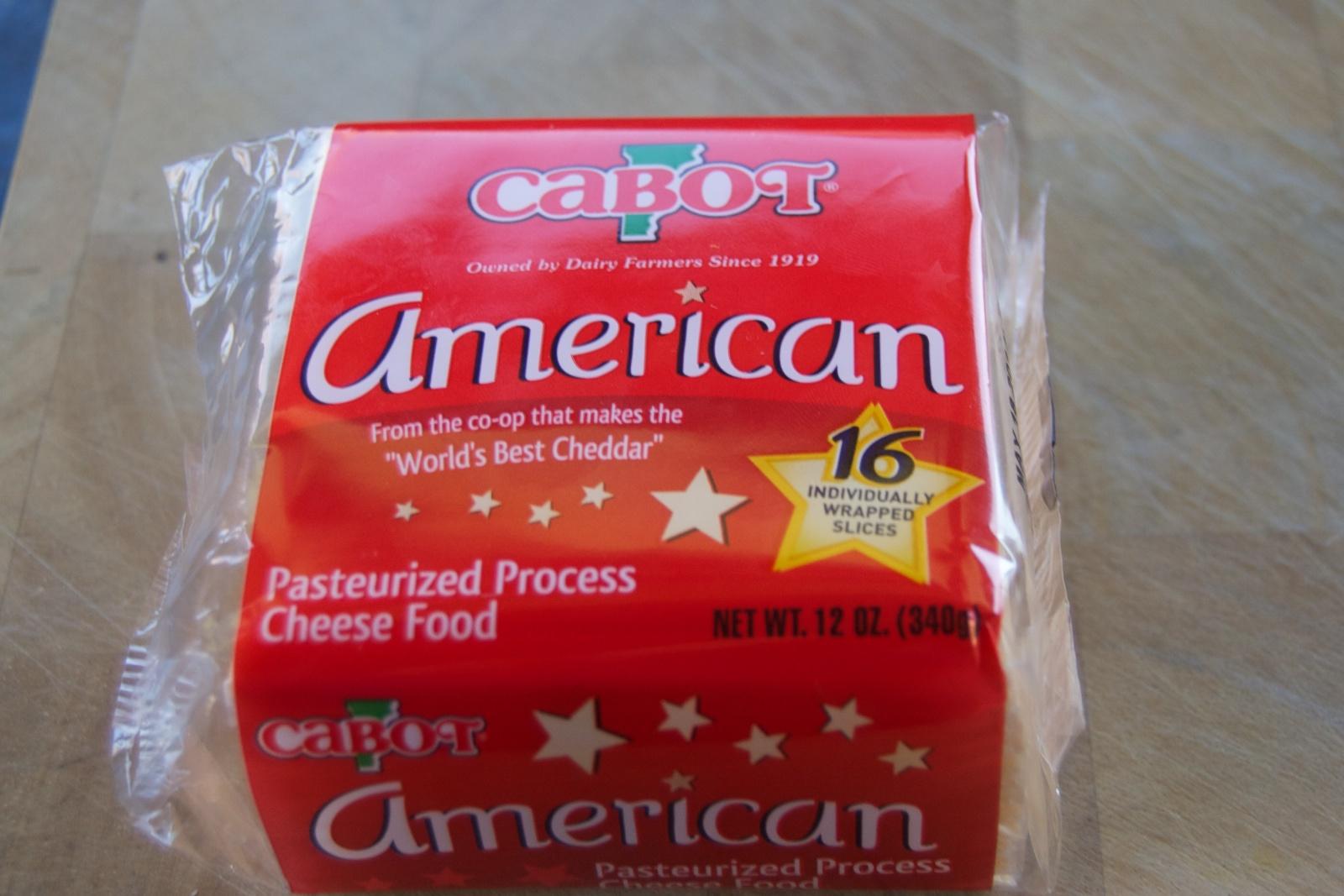http://blog.rickk.com/food/2013/11/16/ate.2013.11.16.c1.jpg
