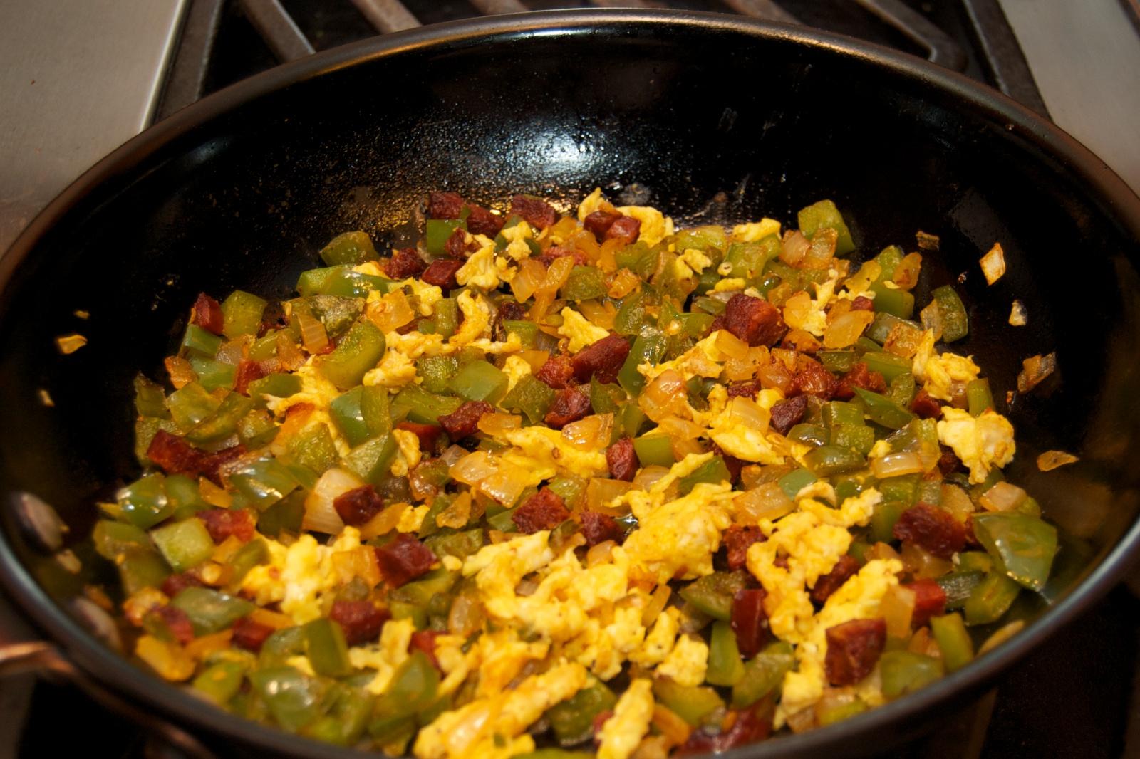 http://blog.rickk.com/food/2013/11/20/ate.2013.11.19.c2.jpg