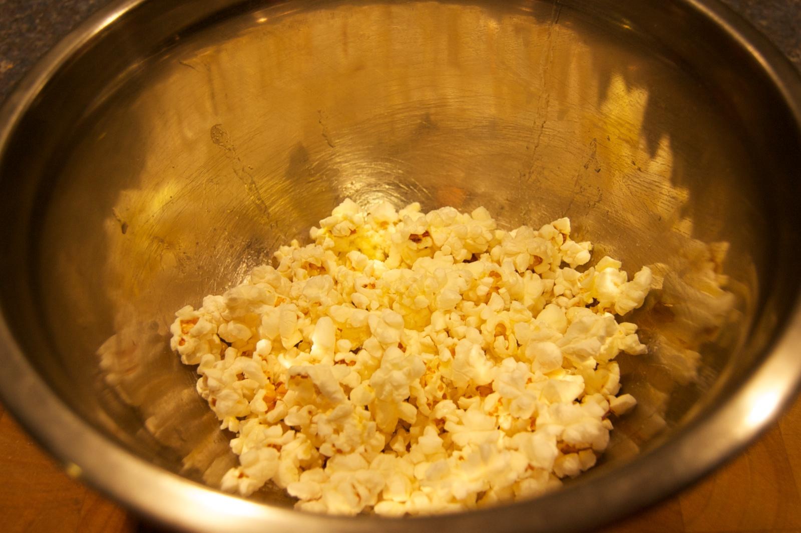 http://blog.rickk.com/food/2013/12/14/ate.2013.12.14.s2.jpg