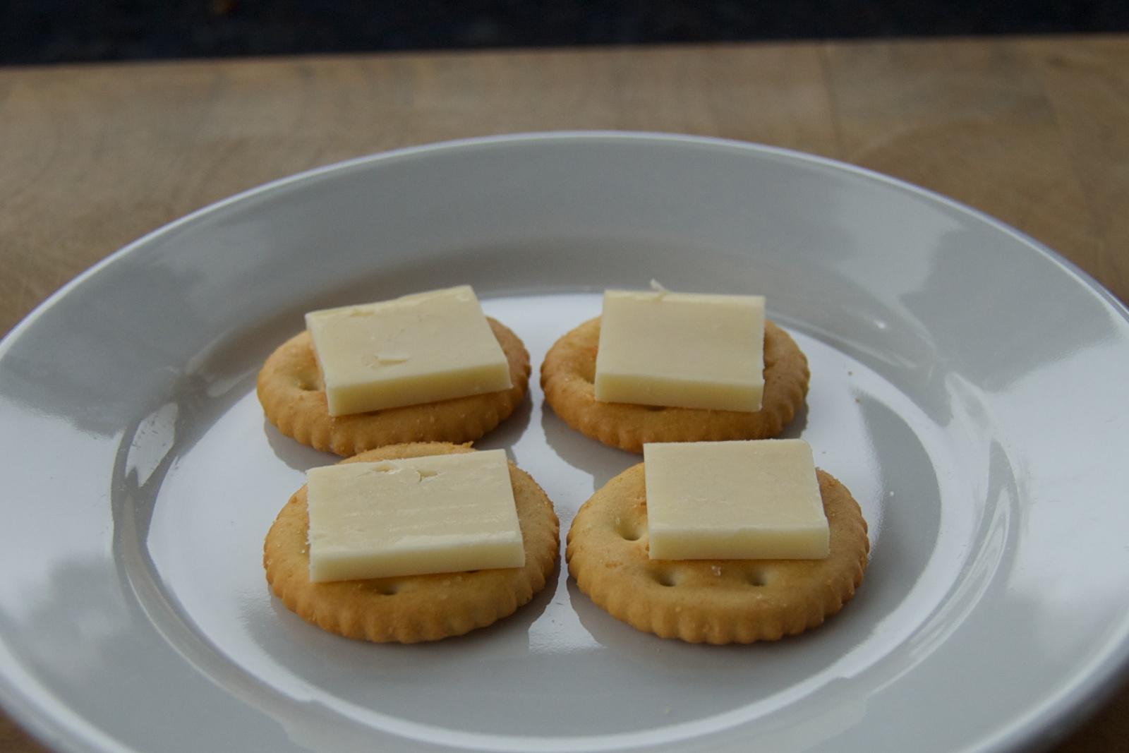 http://blog.rickk.com/food/2013/12/15/ate.2013.12.15.s.jpg