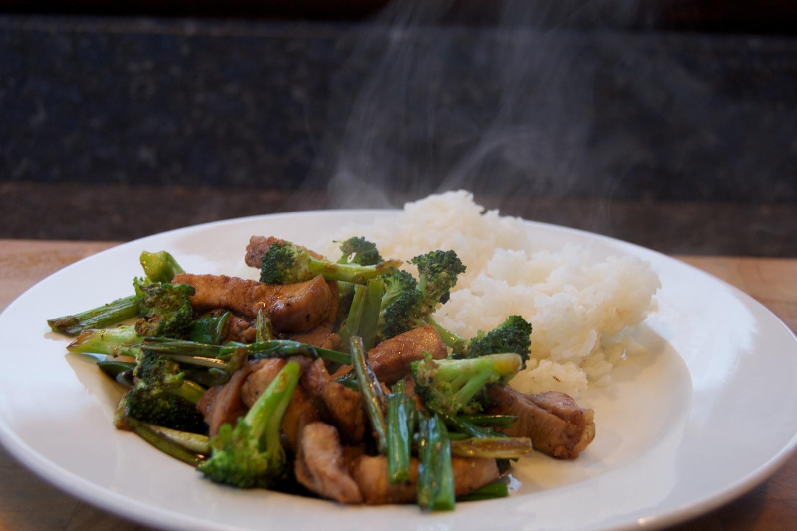 http://blog.rickk.com/food/2013/12/17/ate.2013.12.17.l.jpg