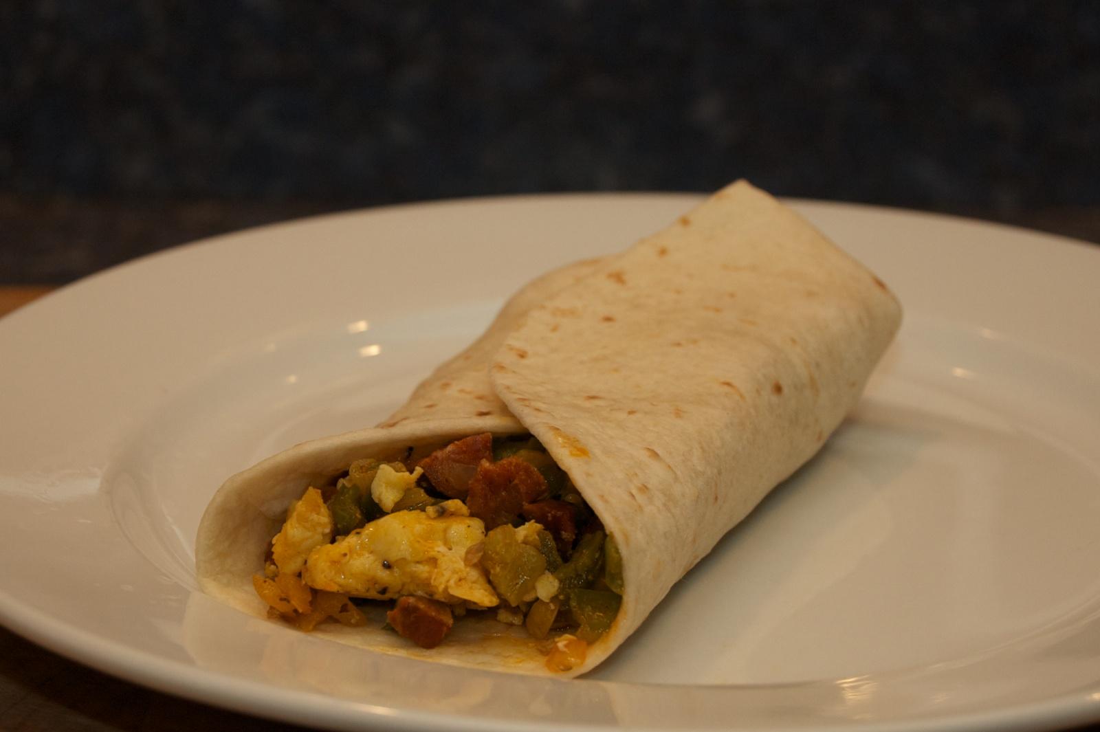 http://blog.rickk.com/food/2013/12/20/ate.2013.12.20.b.jpg