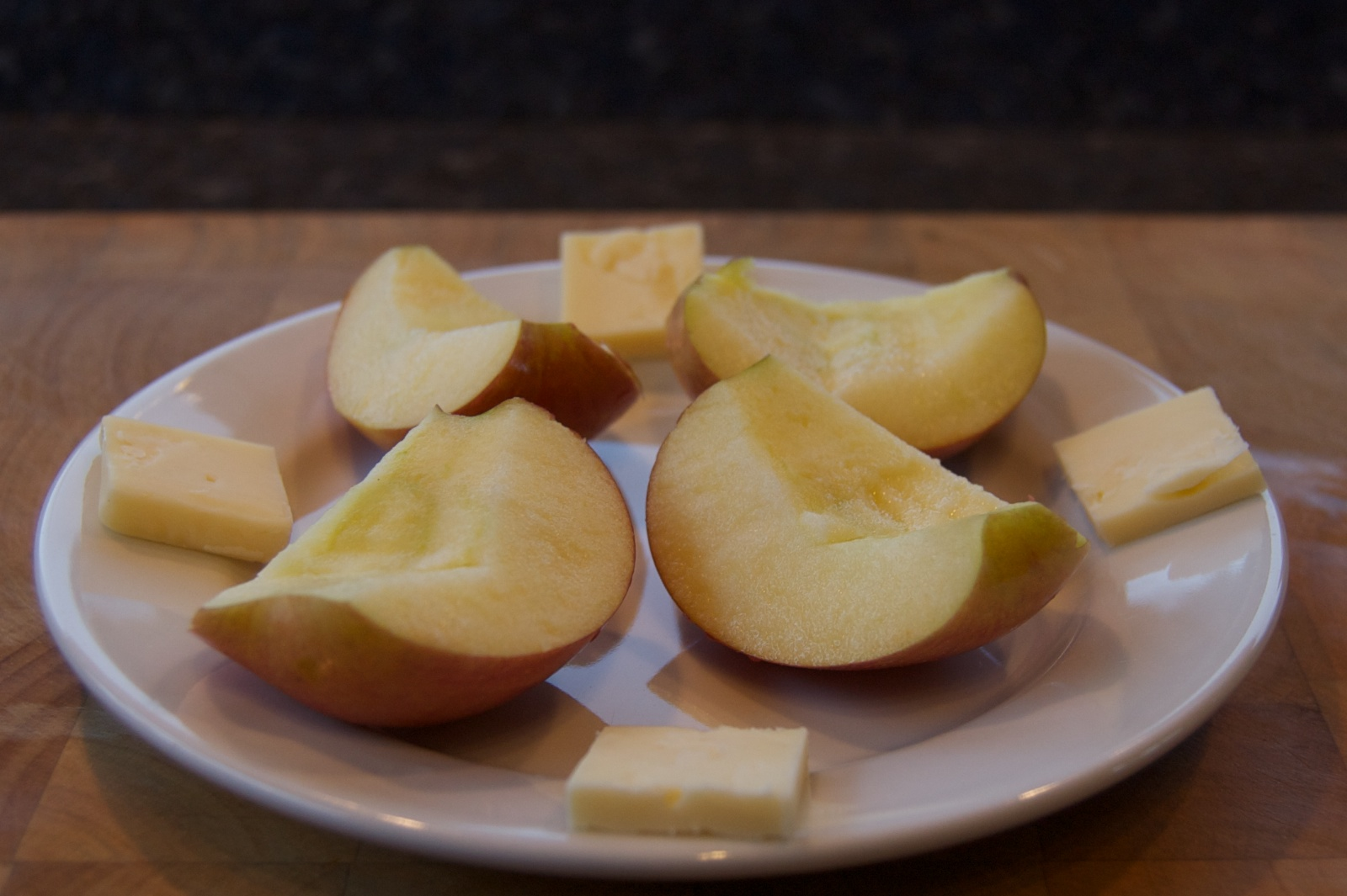 http://blog.rickk.com/food/2013/12/21/ate.2013.12.20.s.jpg