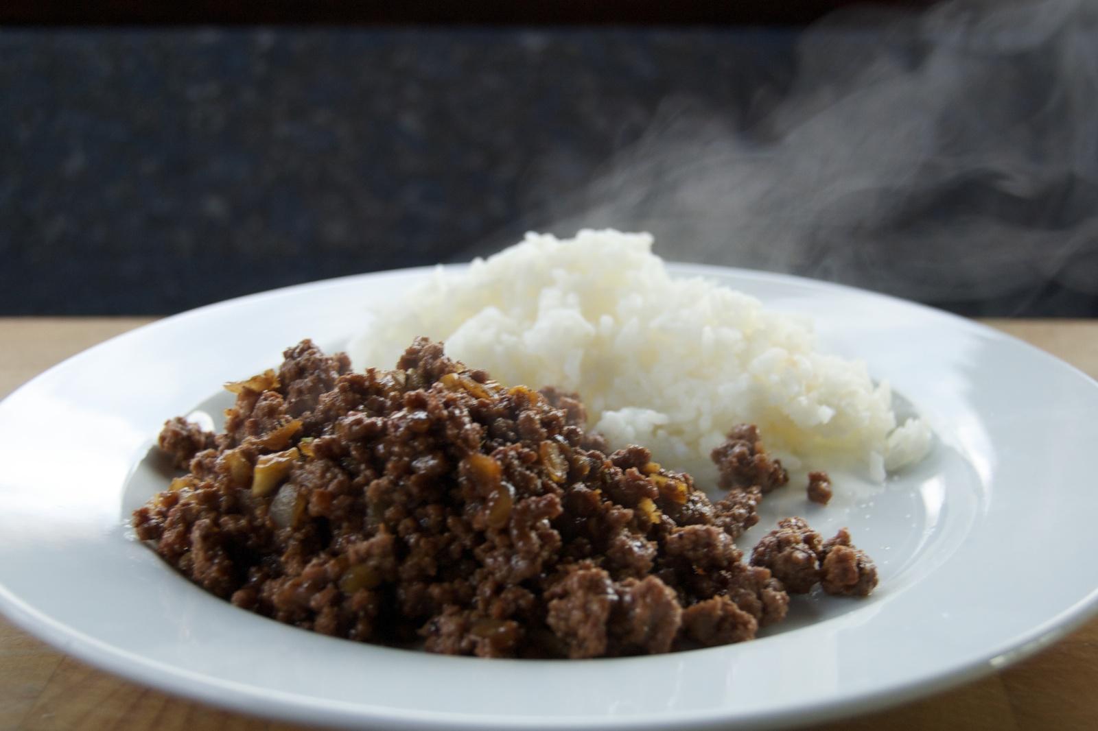 http://blog.rickk.com/food/2014/01/15/ate.2014.01.15.l.jpg