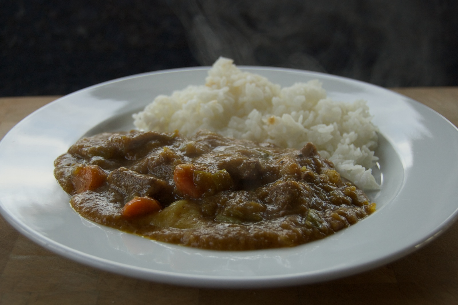 http://blog.rickk.com/food/2014/02/03/ate.2014.02.03.d.jpg