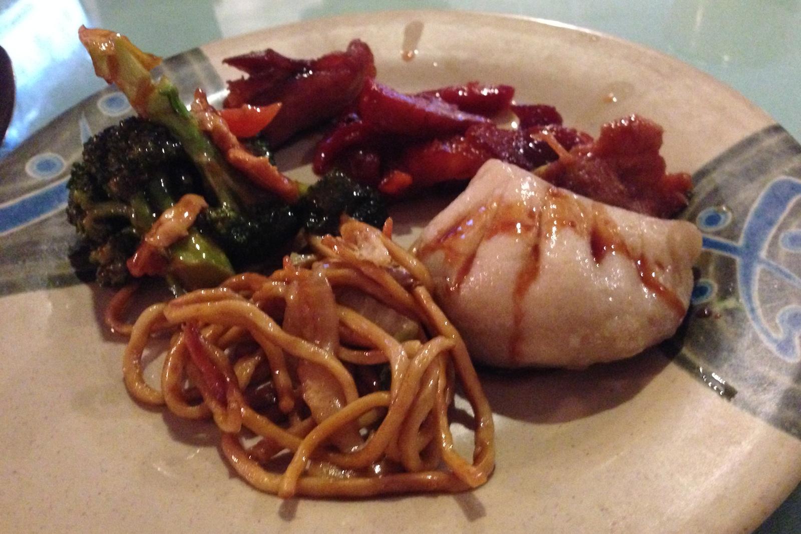 http://blog.rickk.com/food/2014/02/09/2014.02.09.d1.jpg