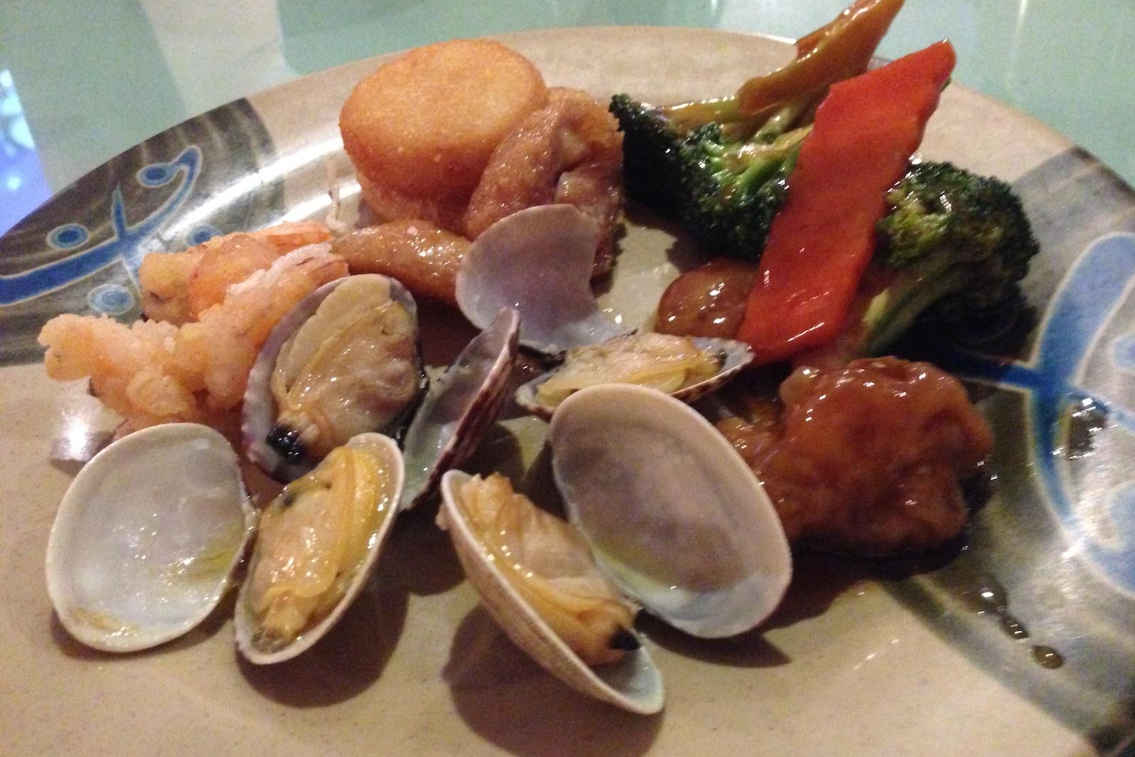 http://blog.rickk.com/food/2014/02/09/2014.02.09.d2.jpg