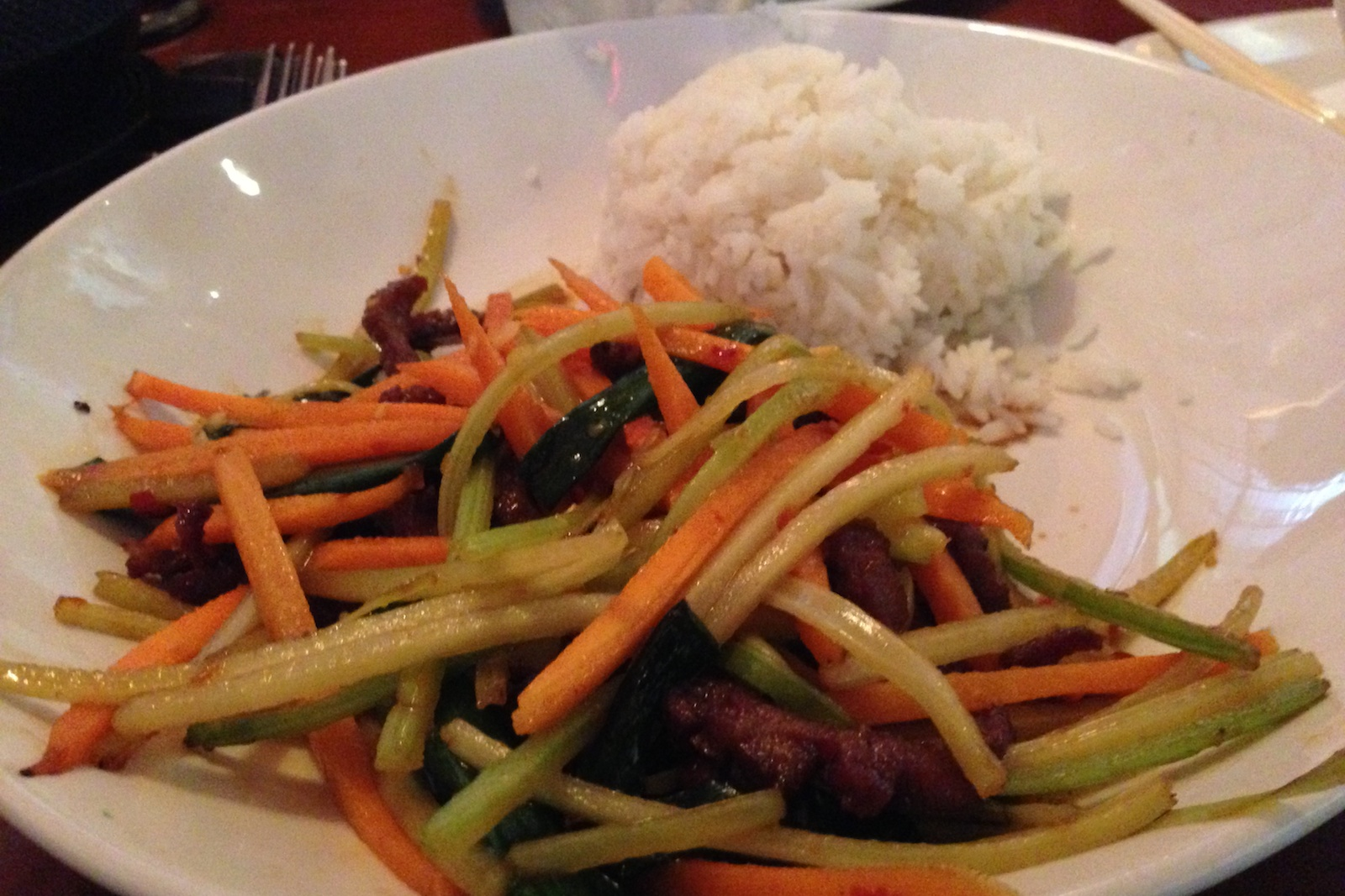 http://blog.rickk.com/food/2014/02/18/ate.2014.02.18.l2.jpg